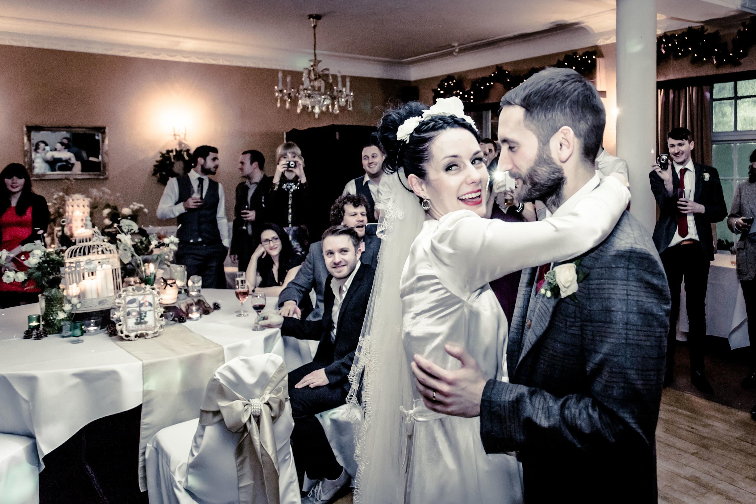 190 - Angela and Karls Wedding by www.markpugh.com -7249.jpg