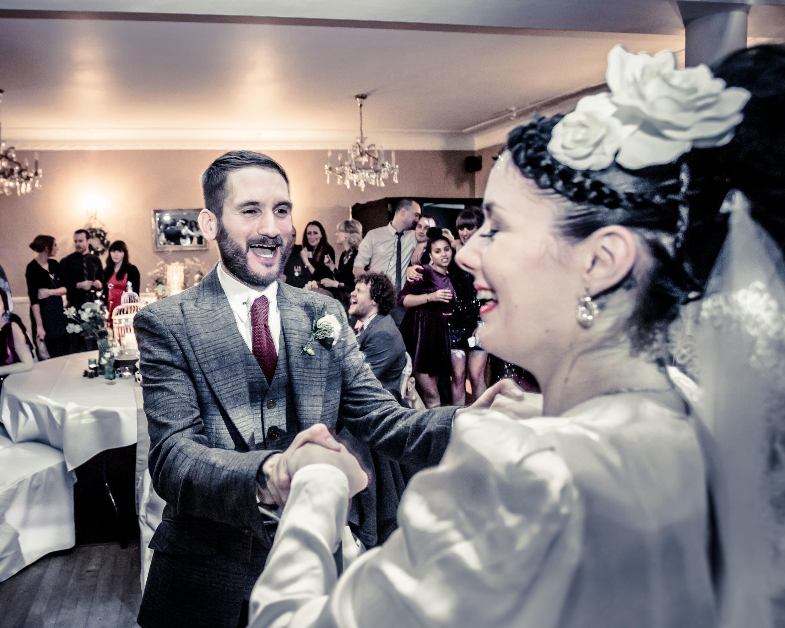 191 - Angela and Karls Wedding by www.markpugh.com -7280.jpg