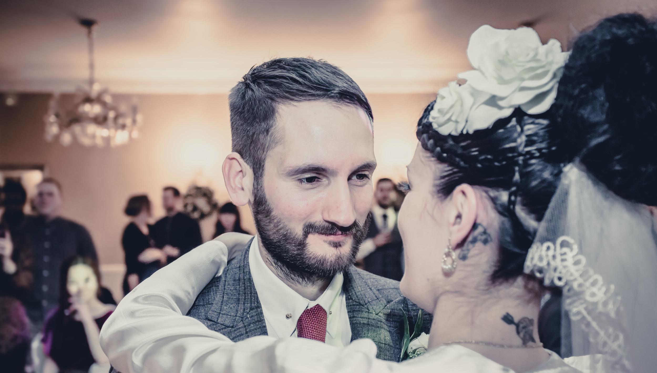 192 - Angela and Karls Wedding by www.markpugh.com -7278.jpg