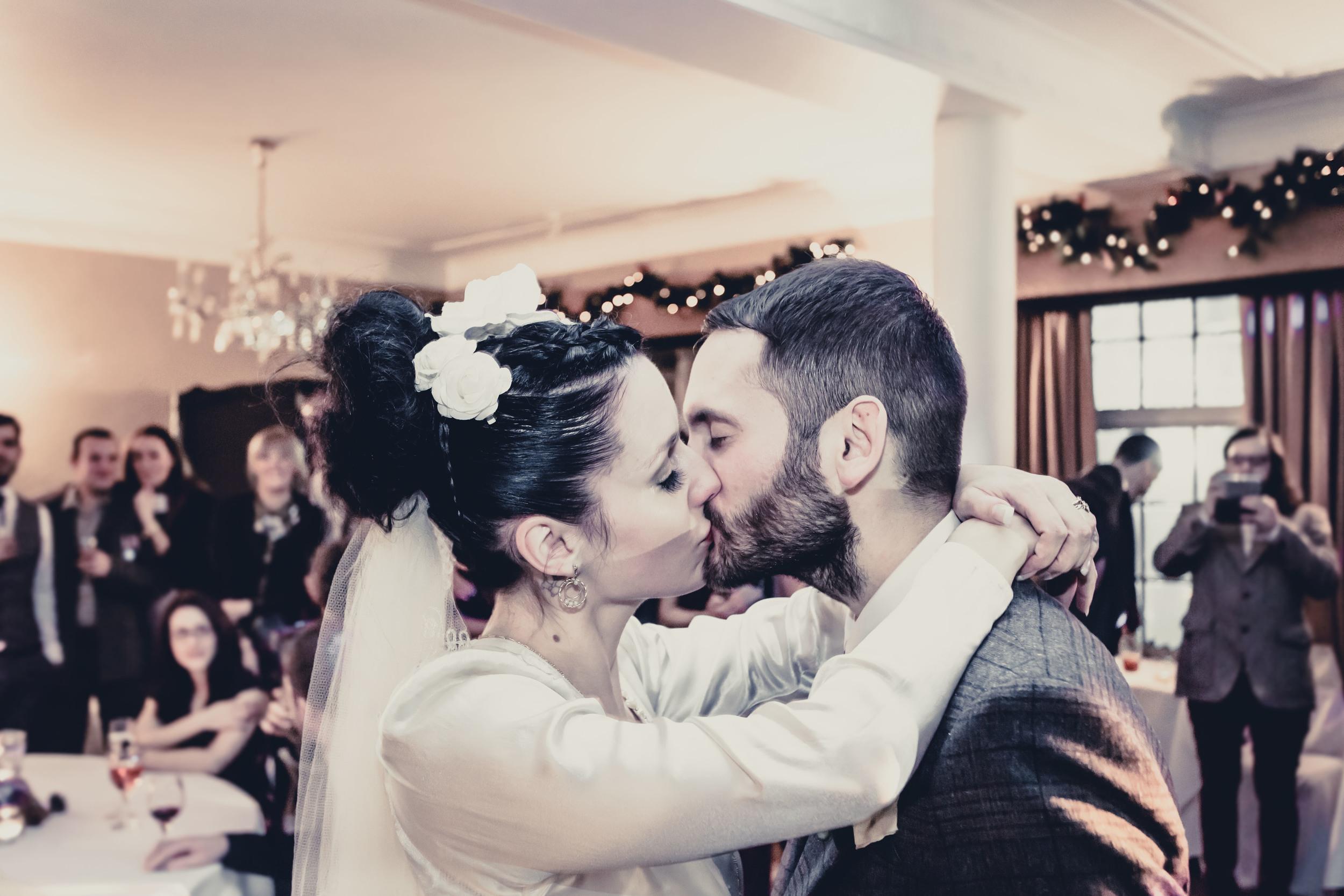 194 - Angela and Karls Wedding by www.markpugh.com -7271.jpg