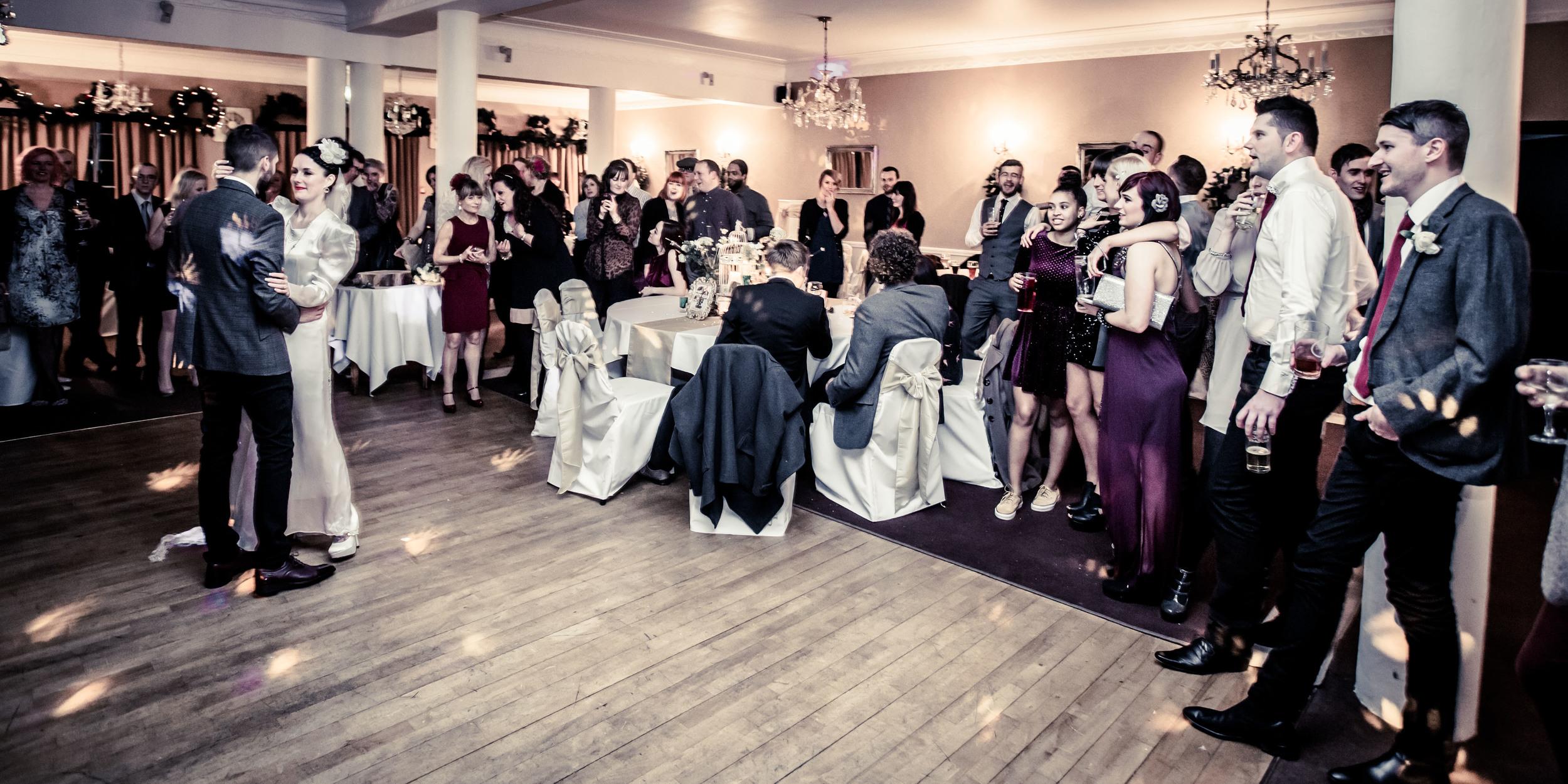 193 - Angela and Karls Wedding by www.markpugh.com -7290.jpg