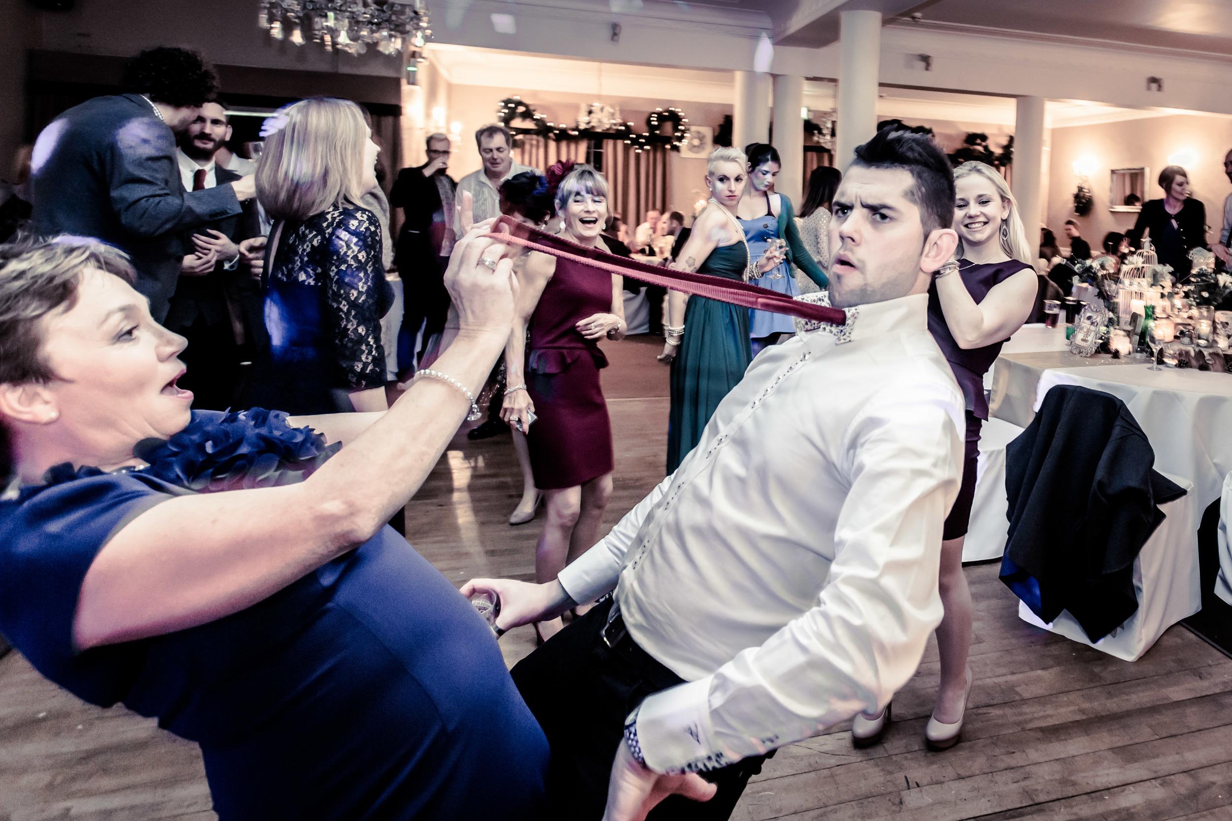 197 - Angela and Karls Wedding by www.markpugh.com -7319.jpg