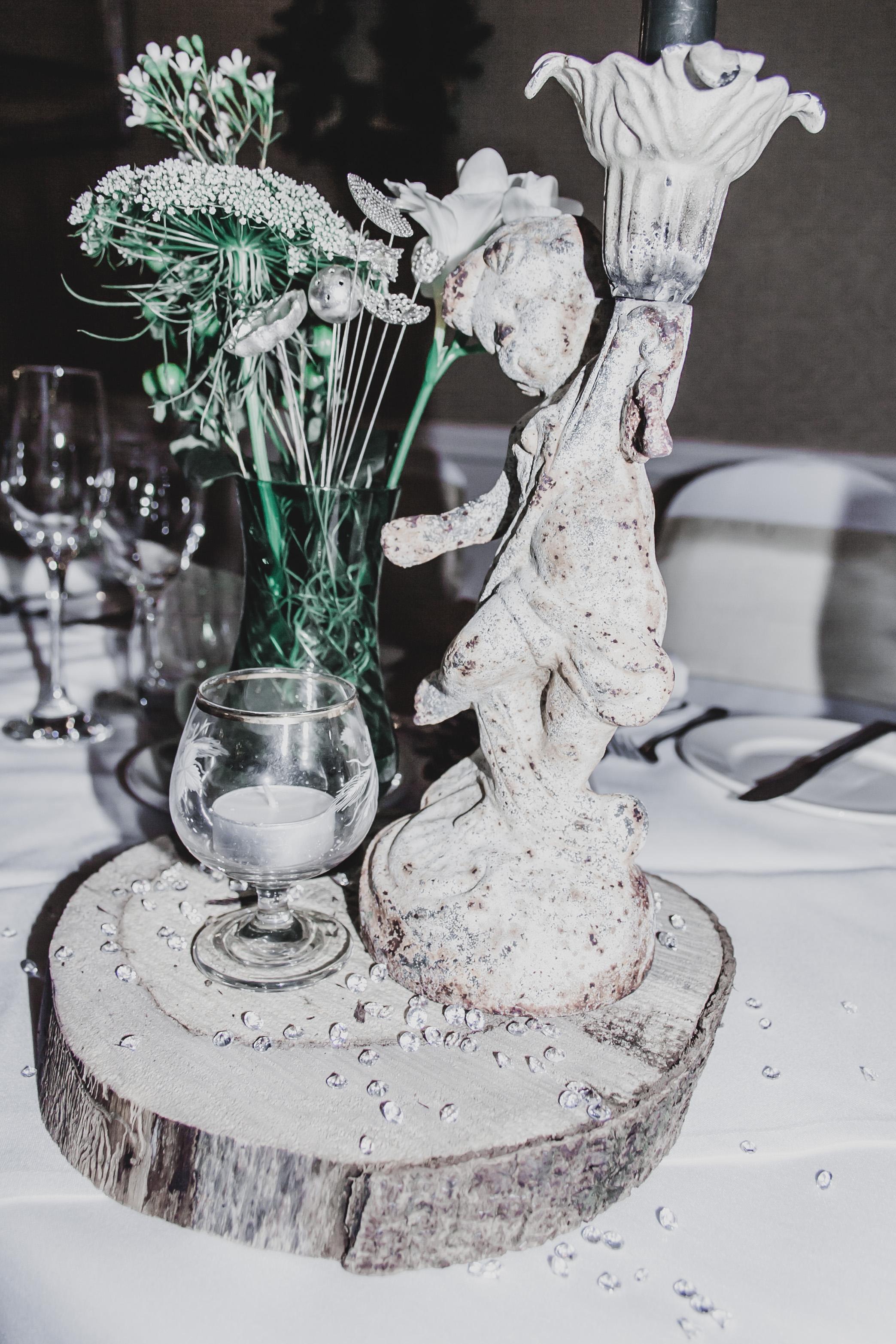 200 - Angela and Karls Wedding by www.markpugh.com -2232.jpg