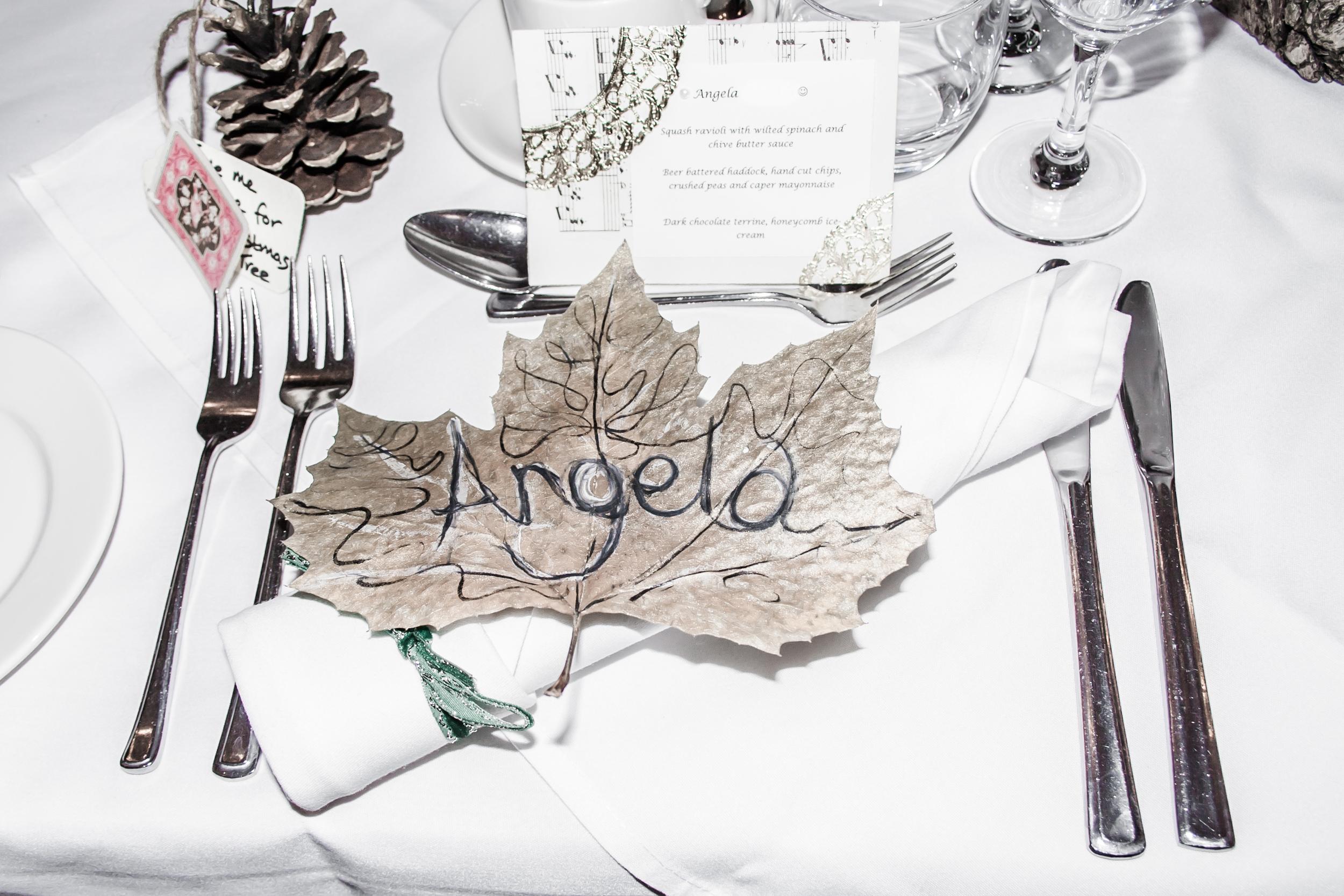 201 - Angela and Karls Wedding by www.markpugh.com -2205.jpg