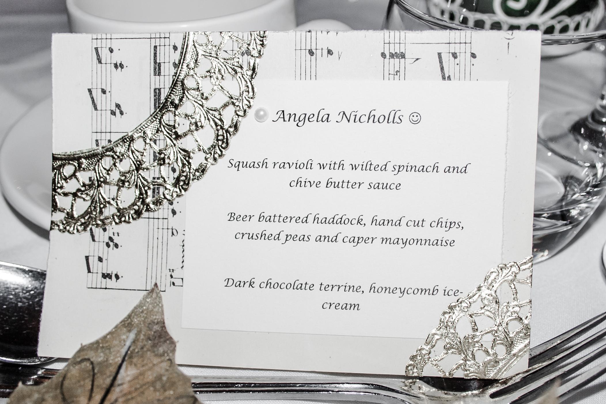 204 - Angela and Karls Wedding by www.markpugh.com -2202.jpg