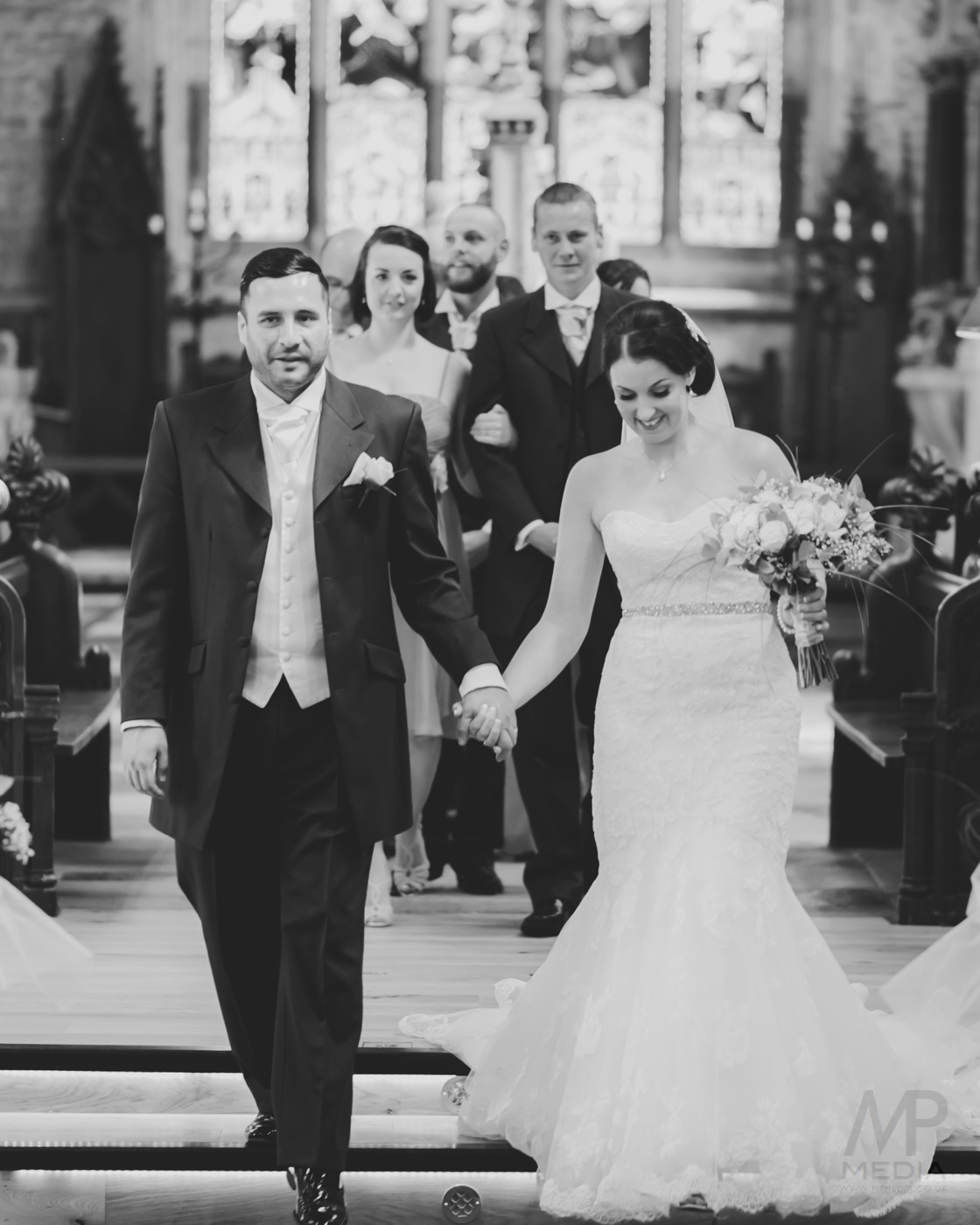 066 - Natalie and Kevals Fine Art Wedding Photography Stoke Rochford Hall by Pamela and Mark Pugh Team MP - www.mpmedia.co.uk - Do NOT remove the watermark or edit this image without consent -883.JPG