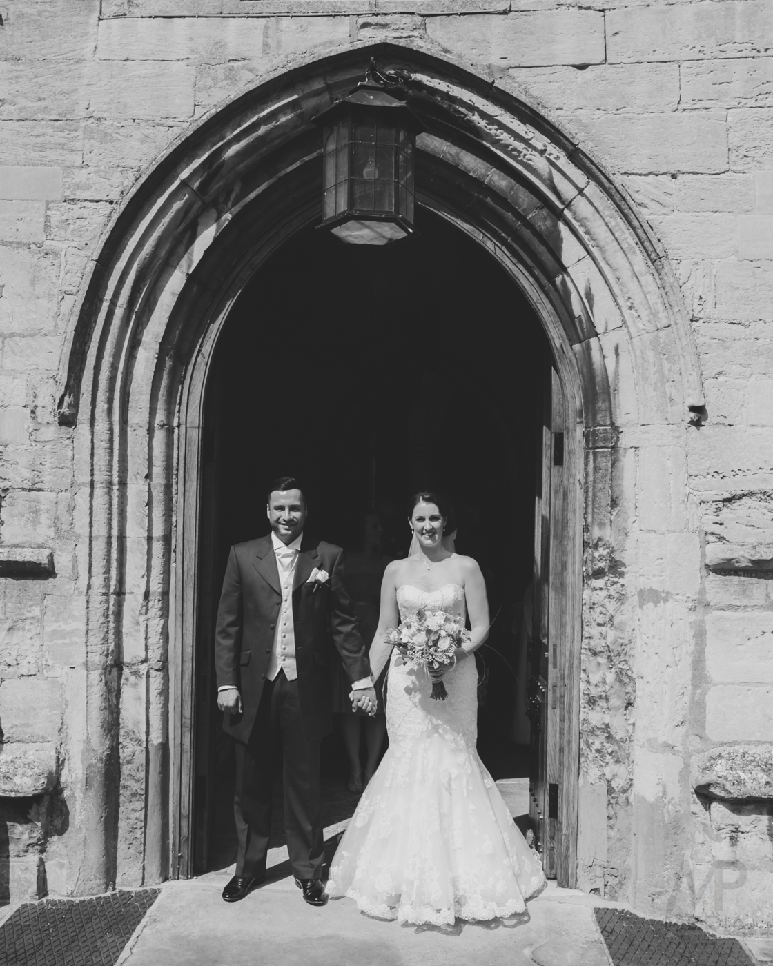 071 - Natalie and Kevals Fine Art Wedding Photography Stoke Rochford Hall by Pamela and Mark Pugh Team MP - www.mpmedia.co.uk - Do NOT remove the watermark or edit this image without consent -202.JPG