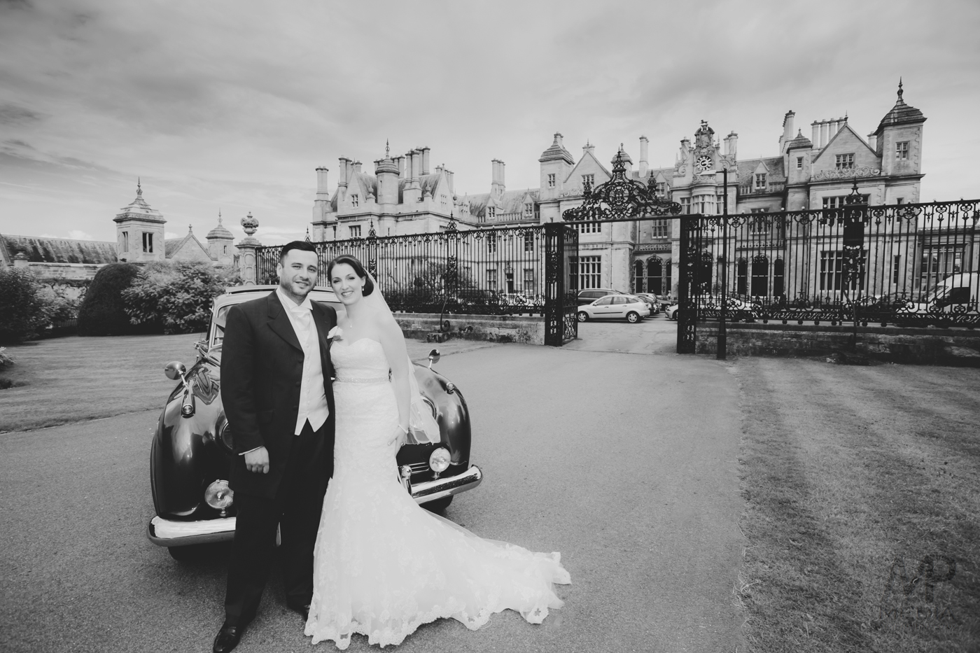 094 - Natalie and Kevals Fine Art Wedding Photography Stoke Rochford Hall by Pamela and Mark Pugh Team MP - www.mpmedia.co.uk - Do NOT remove the watermark or edit this image without consent -341.JPG