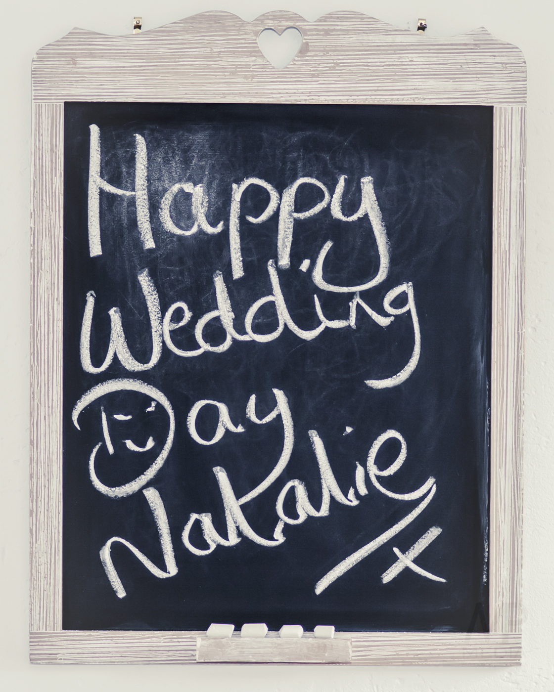 005 - Chris and Natalies Wedding (MAIN) - DO NOT SHARE THIS IMAGES ONLINE -2.JPG