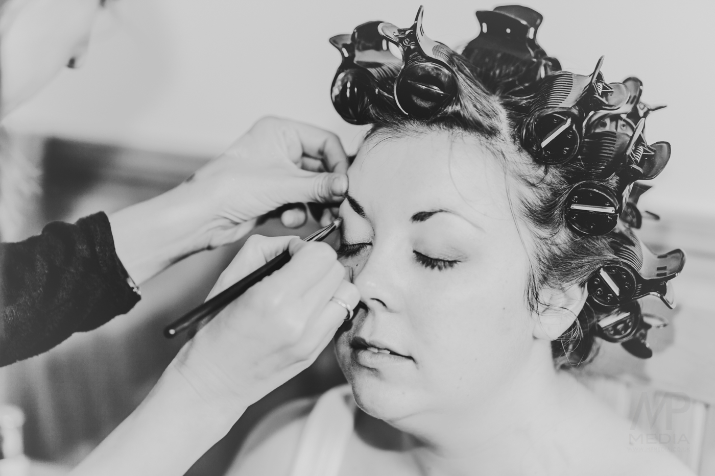 021 - Chris and Natalies Wedding (MAIN) - DO NOT SHARE THIS IMAGES ONLINE -2.JPG