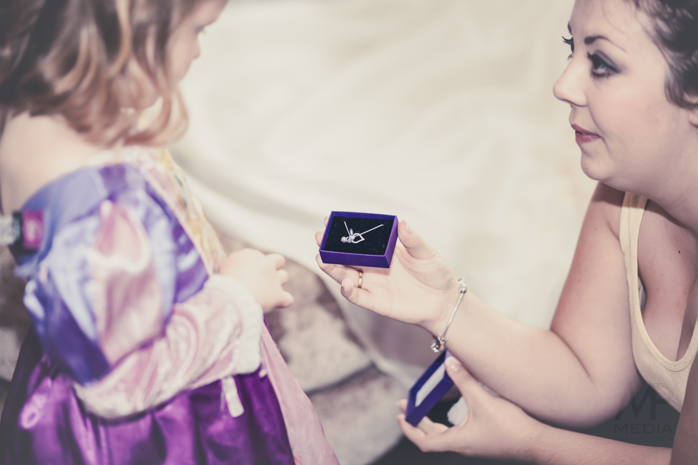 060 - Chris and Natalies Wedding (MAIN) - DO NOT SHARE THIS IMAGES ONLINE -2.JPG