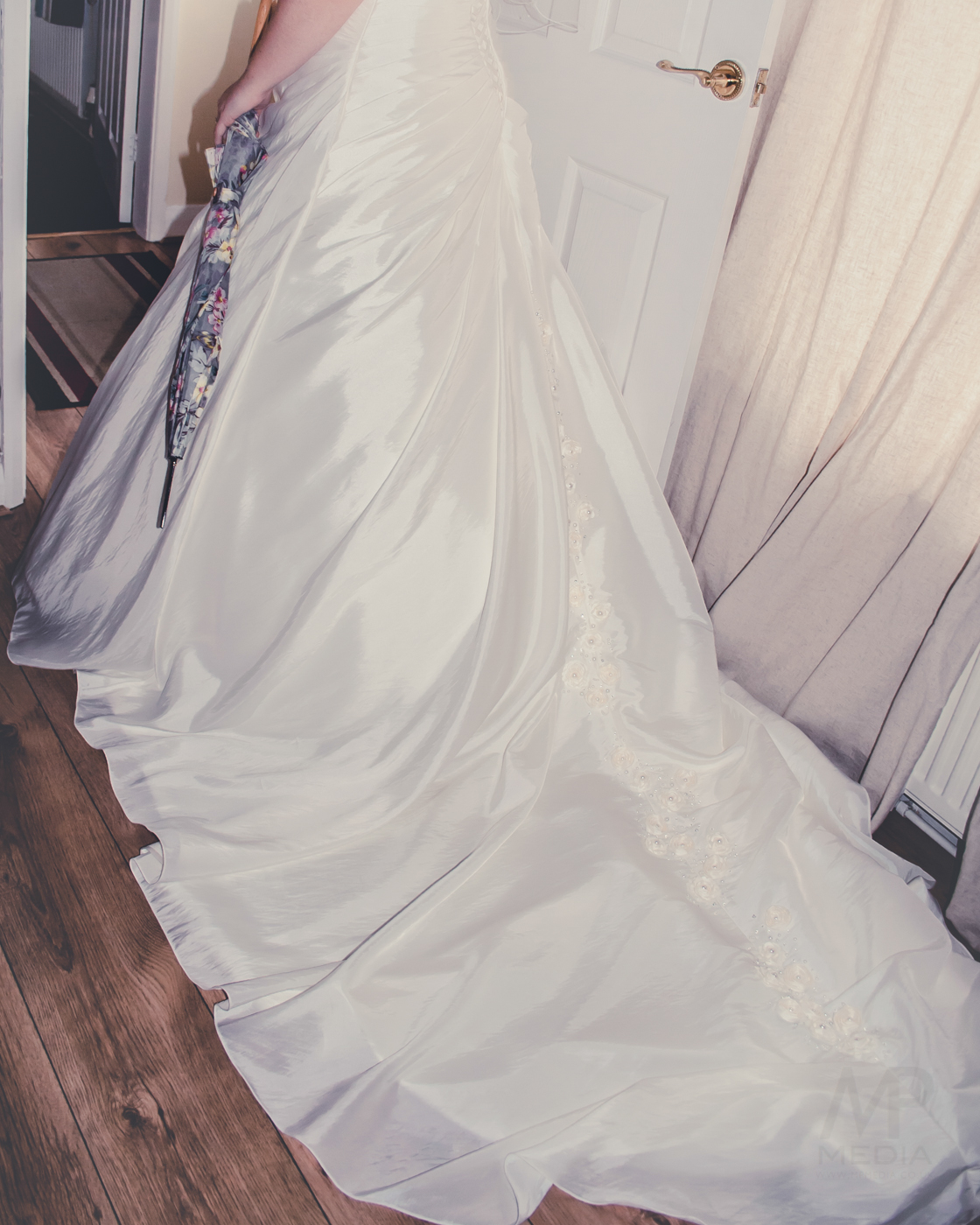 131 - Chris and Natalies Wedding (MAIN) - DO NOT SHARE THIS IMAGES ONLINE -4381.JPG
