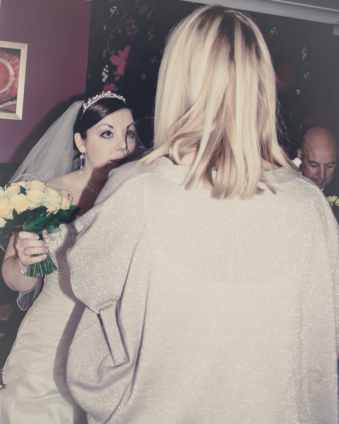 132 - Chris and Natalies Wedding (MAIN) - DO NOT SHARE THIS IMAGES ONLINE -4369.JPG