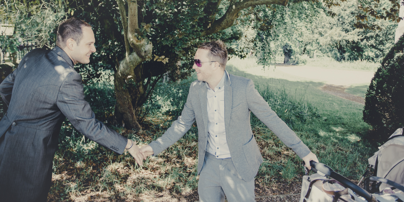 166 - Chris and Natalies Wedding (MAIN) - DO NOT SHARE THIS IMAGES ONLINE -0127.JPG