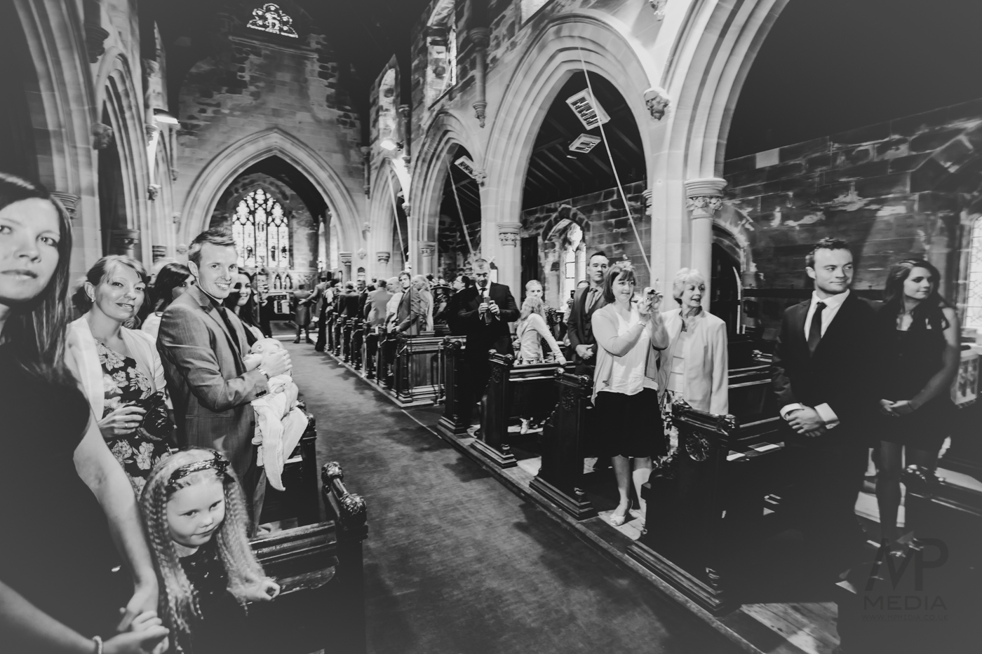198 - Chris and Natalies Wedding (MAIN) - DO NOT SHARE THIS IMAGES ONLINE -0206.JPG