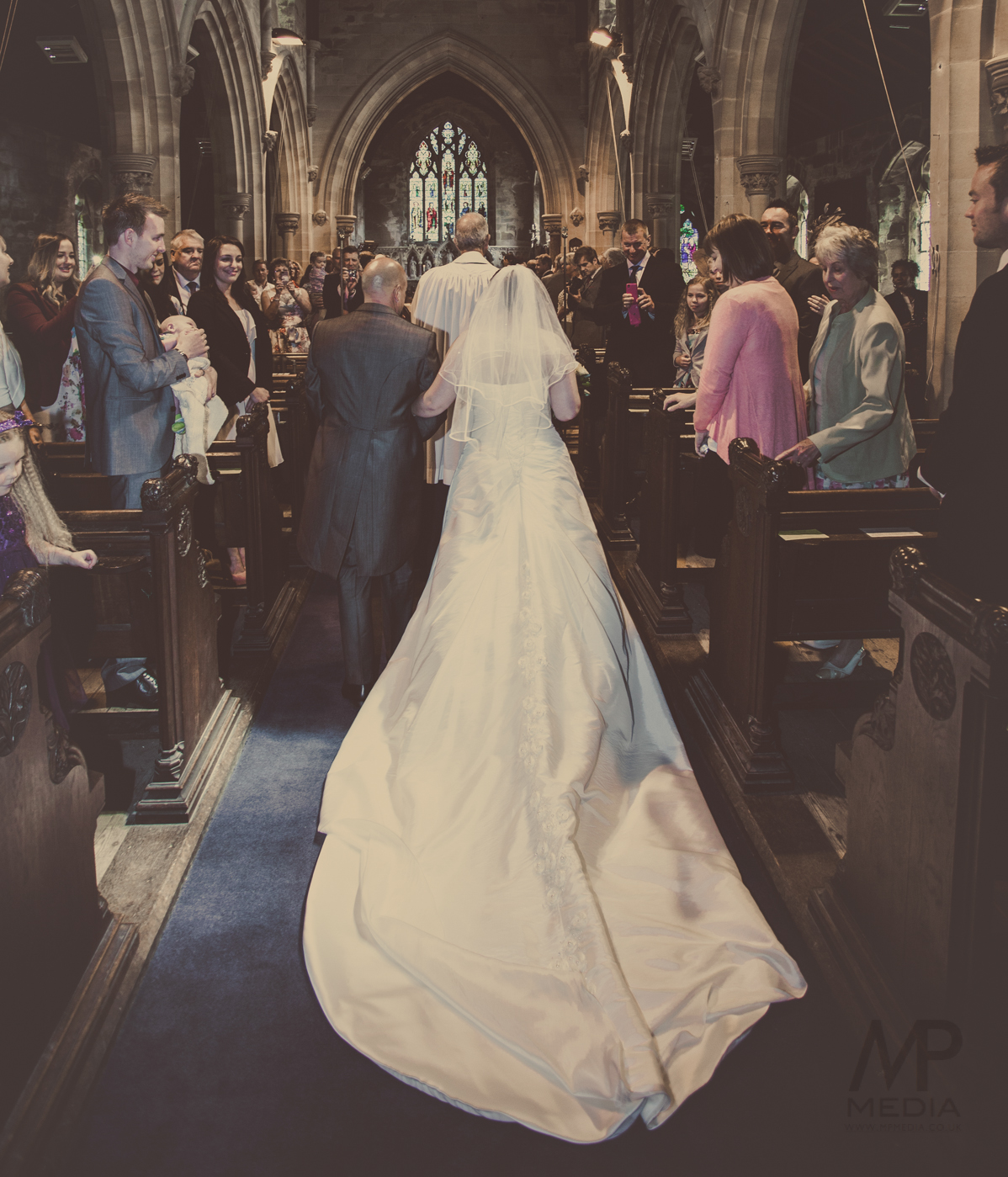 201 - Chris and Natalies Wedding (MAIN) - DO NOT SHARE THIS IMAGES ONLINE -0211.JPG