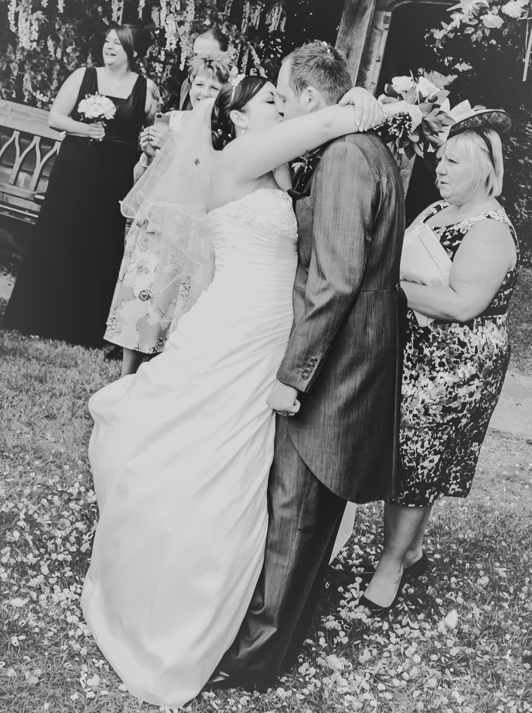 243 - Chris and Natalies Wedding (MAIN) - DO NOT SHARE THIS IMAGES ONLINE -4475.JPG