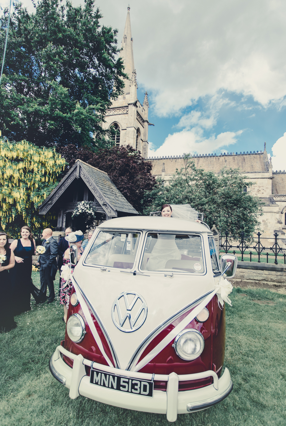 254 - Chris and Natalies Wedding (MAIN) - DO NOT SHARE THIS IMAGES ONLINE -0289.JPG