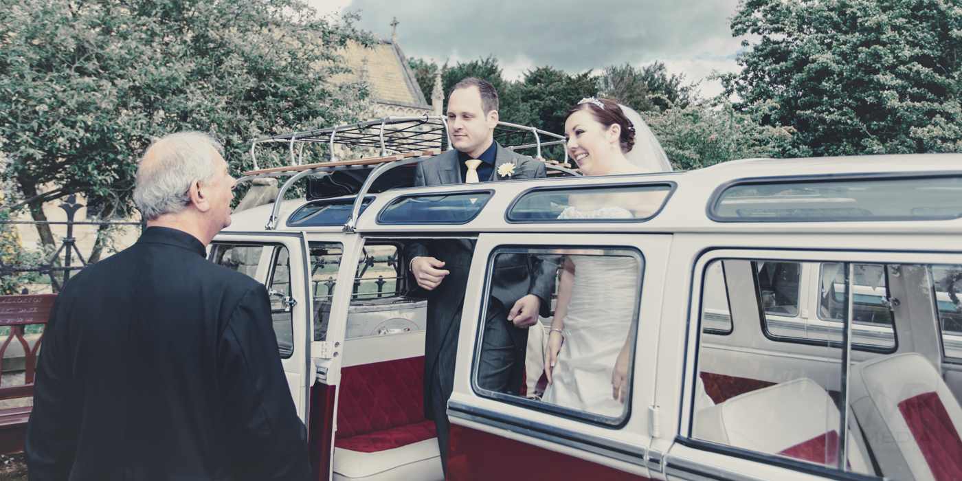 257 - Chris and Natalies Wedding (MAIN) - DO NOT SHARE THIS IMAGES ONLINE -0314.JPG