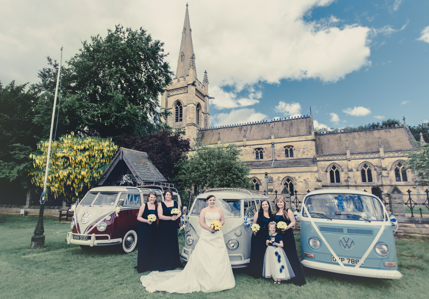 262 - Chris and Natalies Wedding (MAIN) - DO NOT SHARE THIS IMAGES ONLINE -0333.JPG