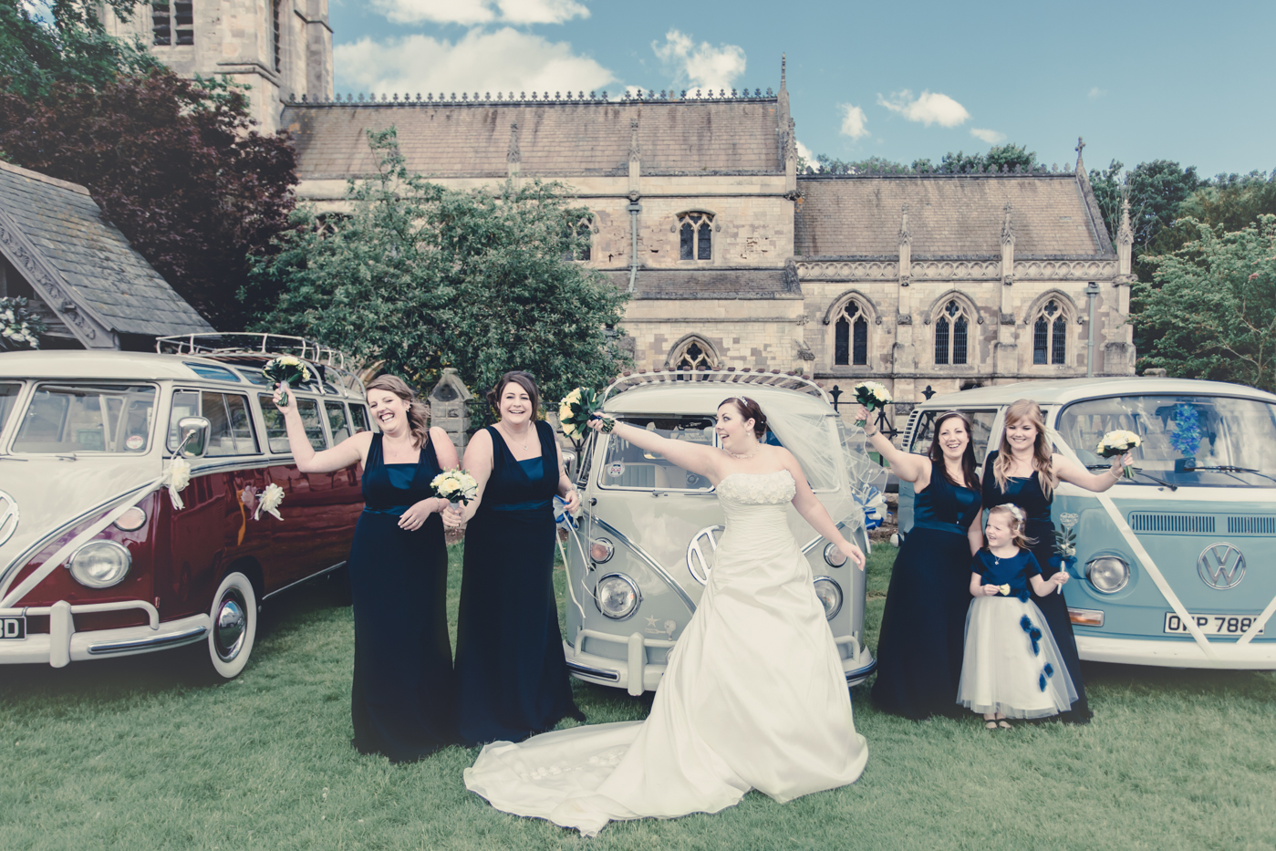 265 - Chris and Natalies Wedding (MAIN) - DO NOT SHARE THIS IMAGES ONLINE -0340.JPG