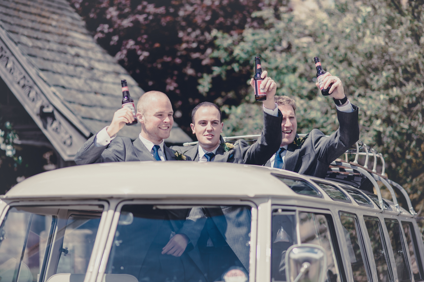 276 - Chris and Natalies Wedding (MAIN) - DO NOT SHARE THIS IMAGES ONLINE -2.JPG