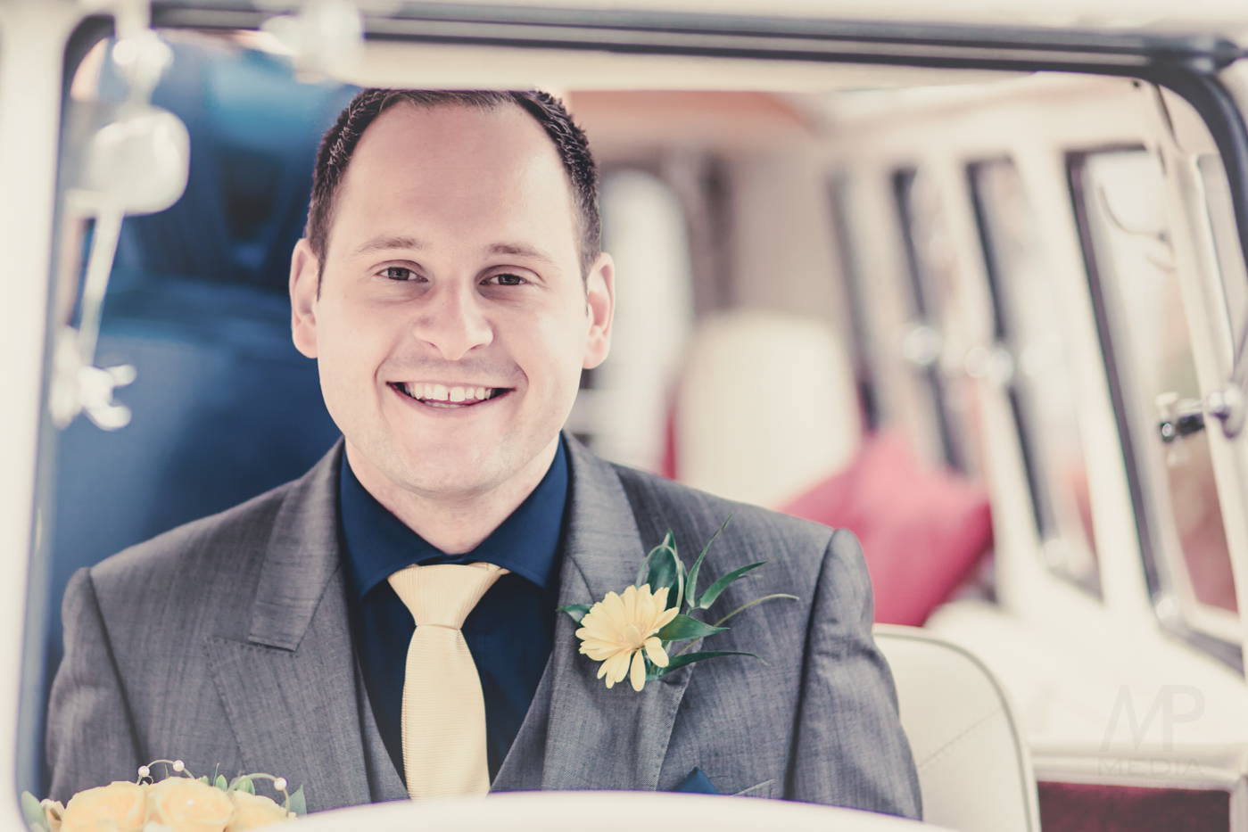 310 - Chris and Natalies Wedding (MAIN) - DO NOT SHARE THIS IMAGES ONLINE -2.JPG