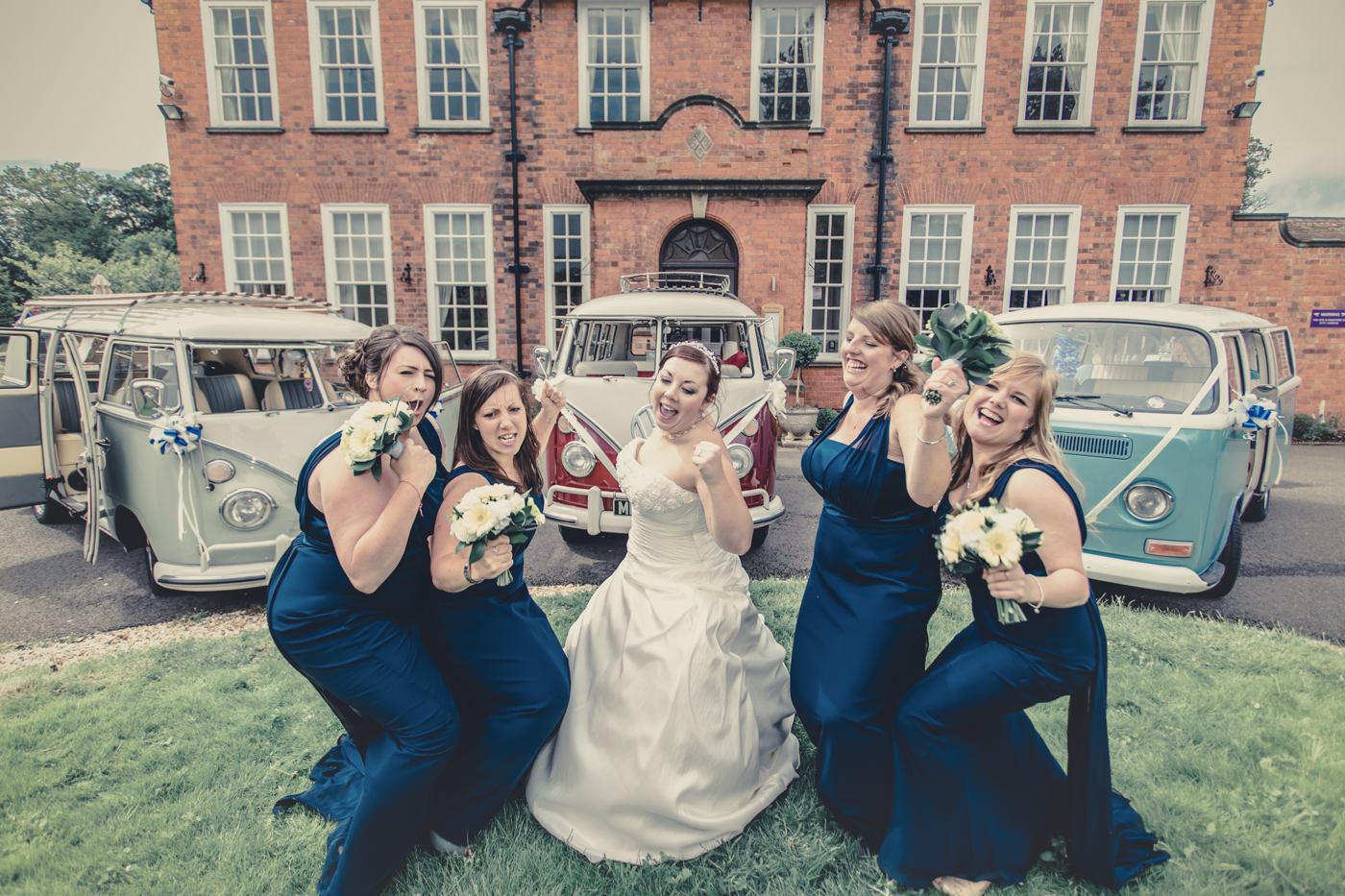 342 - Chris and Natalies Wedding (MAIN) - DO NOT SHARE THIS IMAGES ONLINE -0712.JPG