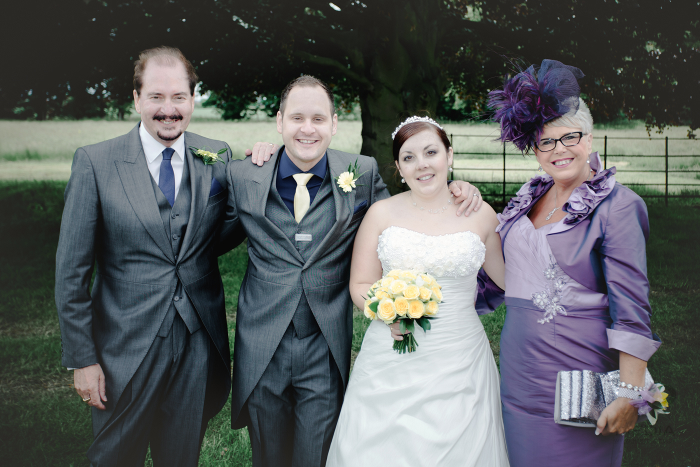 352 - Chris and Natalies Wedding (MAIN) - DO NOT SHARE THIS IMAGES ONLINE -0657.JPG