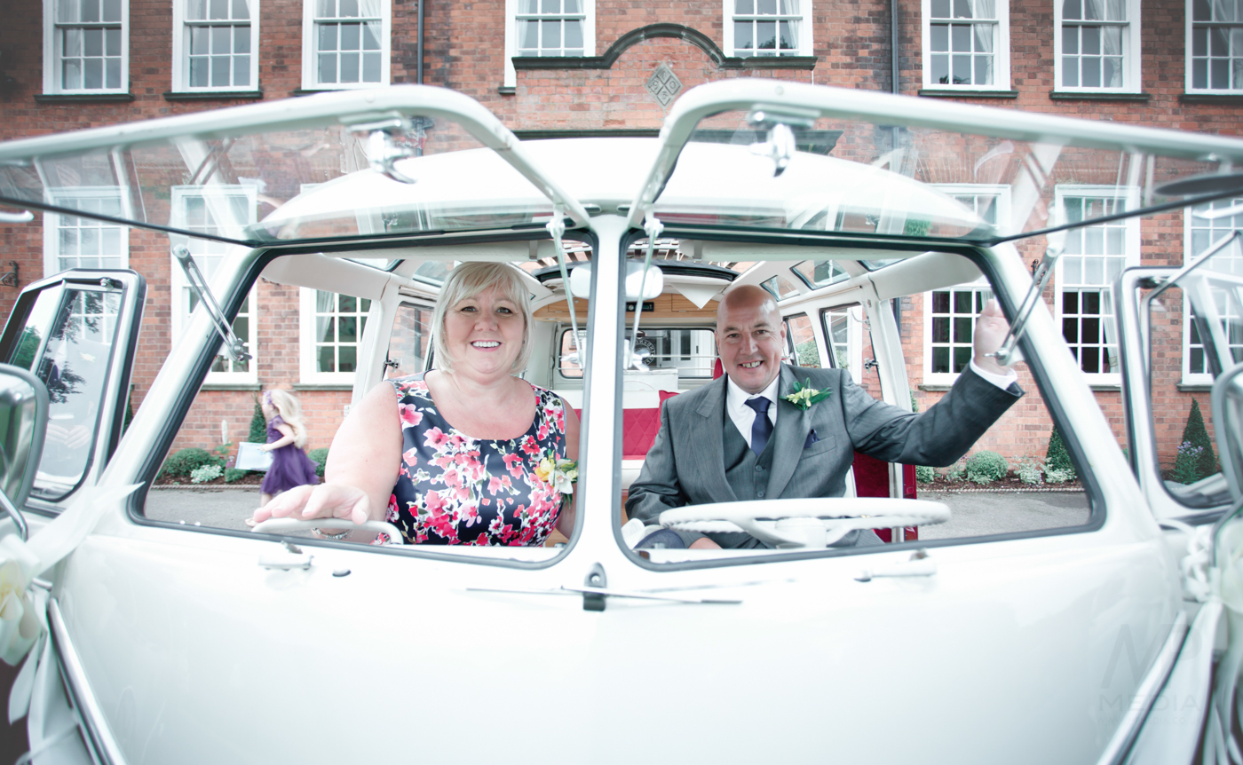 360 - Chris and Natalies Wedding (MAIN) - DO NOT SHARE THIS IMAGES ONLINE -0668.JPG