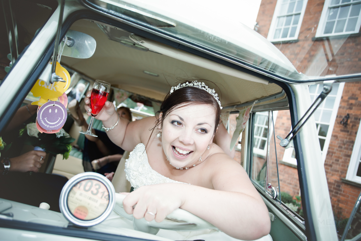 368 - Chris and Natalies Wedding (MAIN) - DO NOT SHARE THIS IMAGES ONLINE -0688.JPG