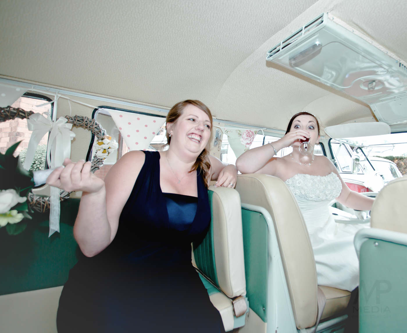 374 - Chris and Natalies Wedding (MAIN) - DO NOT SHARE THIS IMAGES ONLINE -0695.JPG