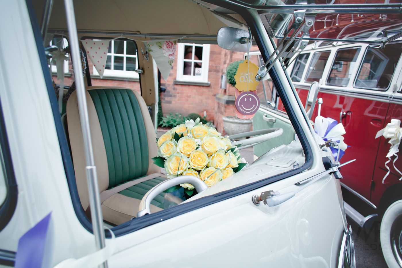 381 - Chris and Natalies Wedding (MAIN) - DO NOT SHARE THIS IMAGES ONLINE -4605.JPG