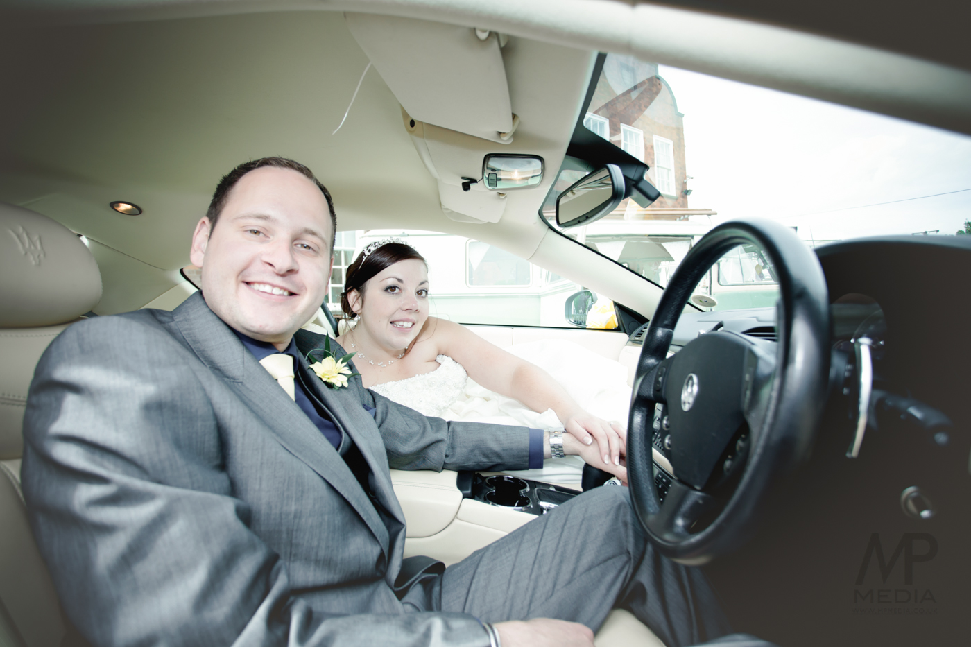 384 - Chris and Natalies Wedding (MAIN) - DO NOT SHARE THIS IMAGES ONLINE -0732.JPG