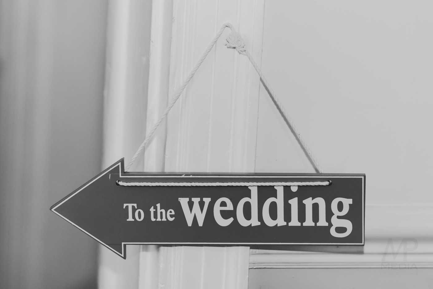 391 - Chris and Natalies Wedding (MAIN) - DO NOT SHARE THIS IMAGES ONLINE -4718.JPG