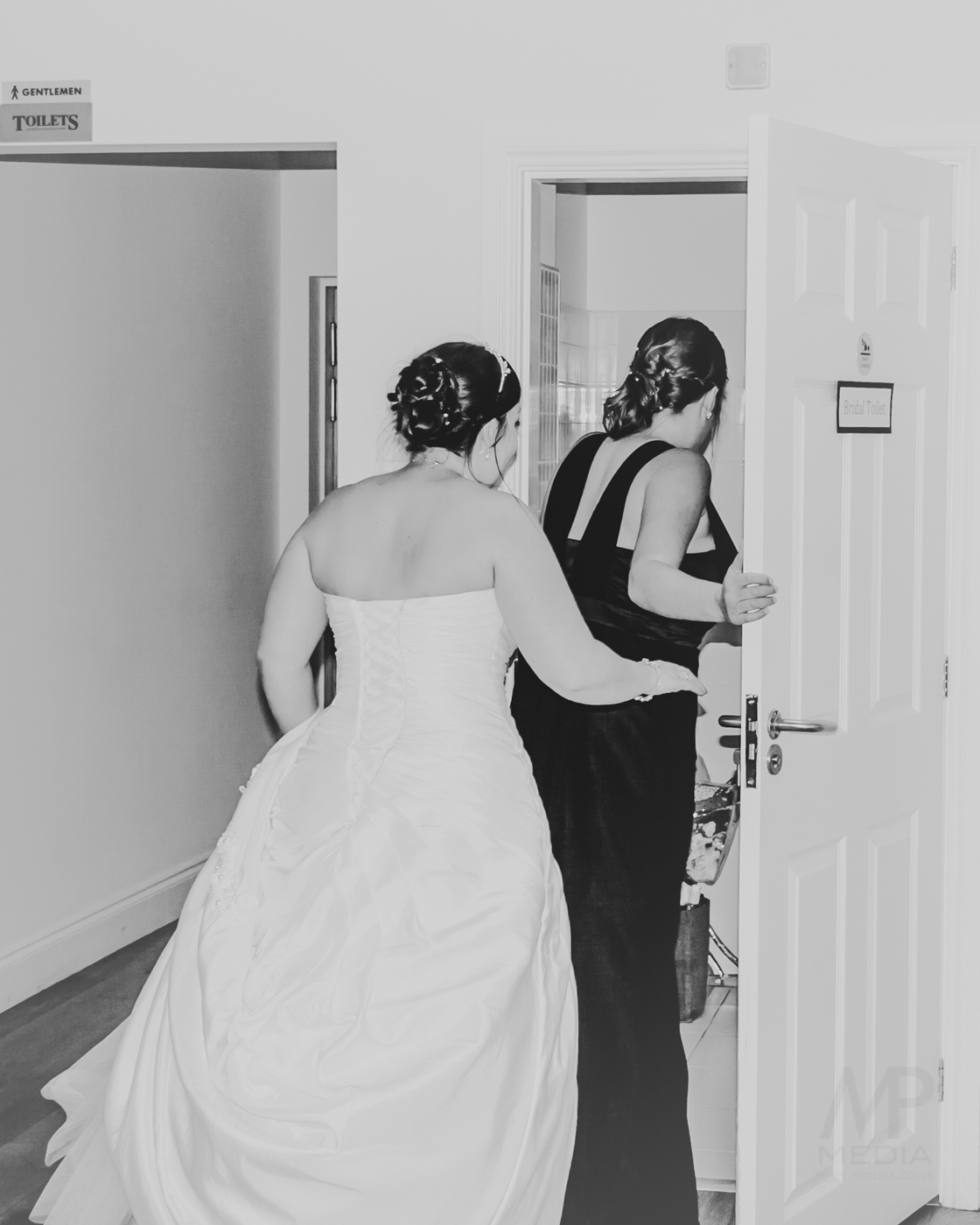 450 - Chris and Natalies Wedding (MAIN) - DO NOT SHARE THIS IMAGES ONLINE -4671.JPG