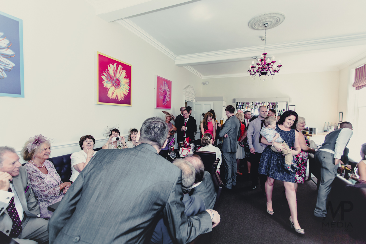 457 - Chris and Natalies Wedding (MAIN) - DO NOT SHARE THIS IMAGES ONLINE -0787.JPG