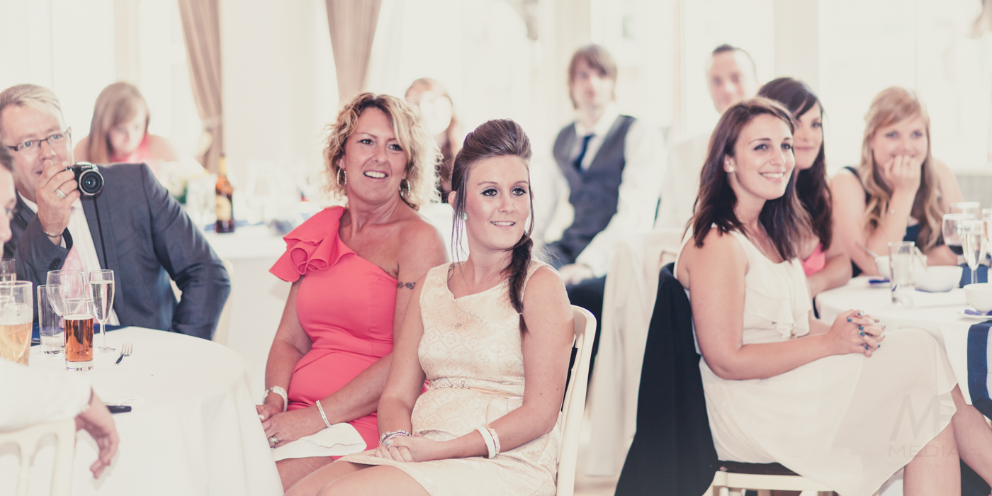 515 - Chris and Natalies Wedding (MAIN) - DO NOT SHARE THIS IMAGES ONLINE -4751.JPG