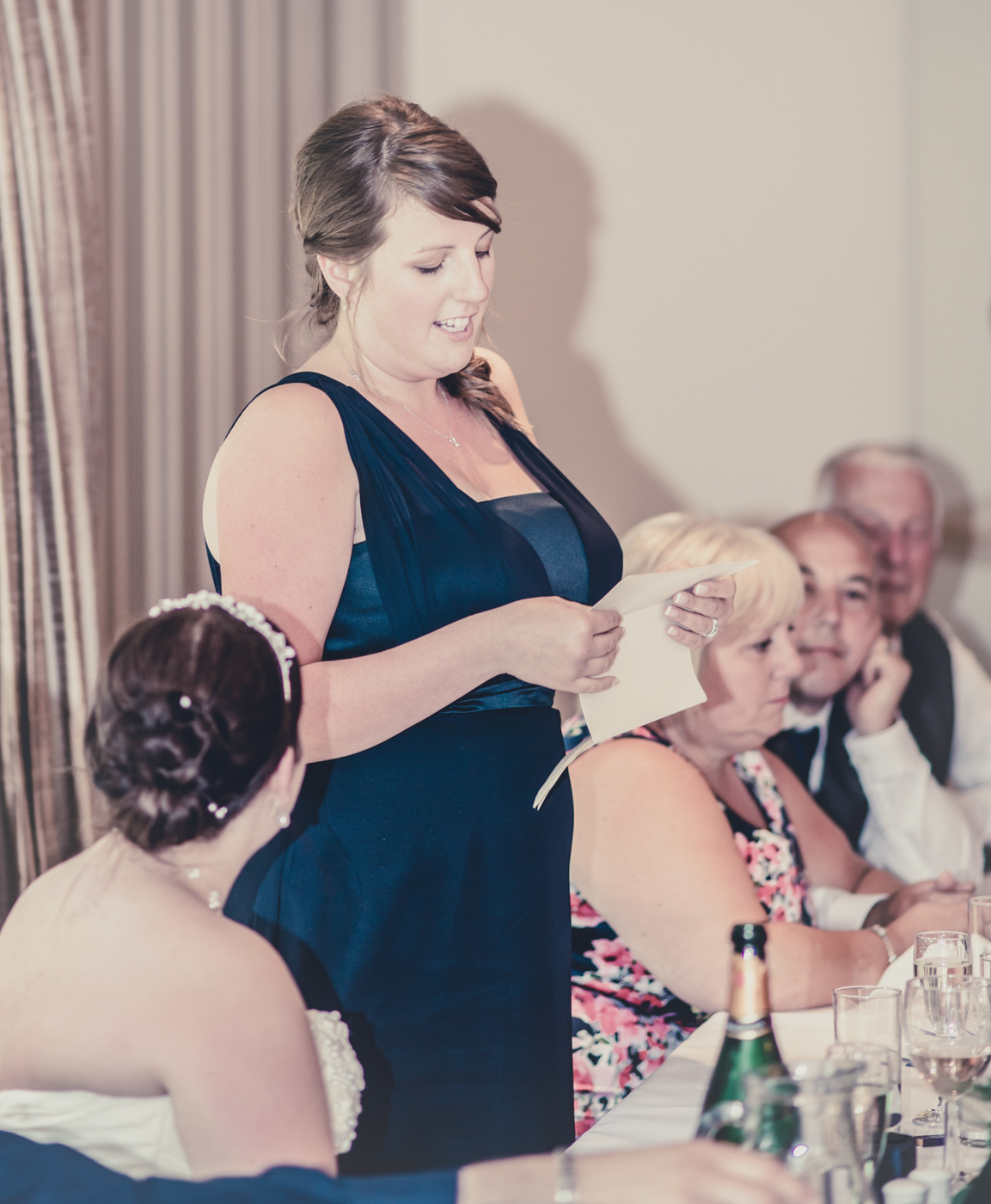 530 - Chris and Natalies Wedding (MAIN) - DO NOT SHARE THIS IMAGES ONLINE -4812.JPG