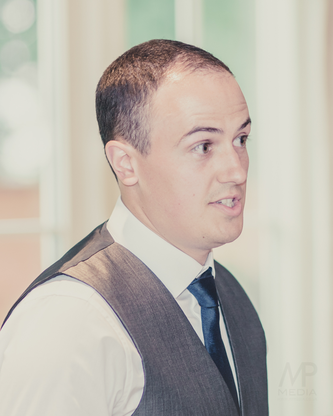 535 - Chris and Natalies Wedding (MAIN) - DO NOT SHARE THIS IMAGES ONLINE -4820.JPG