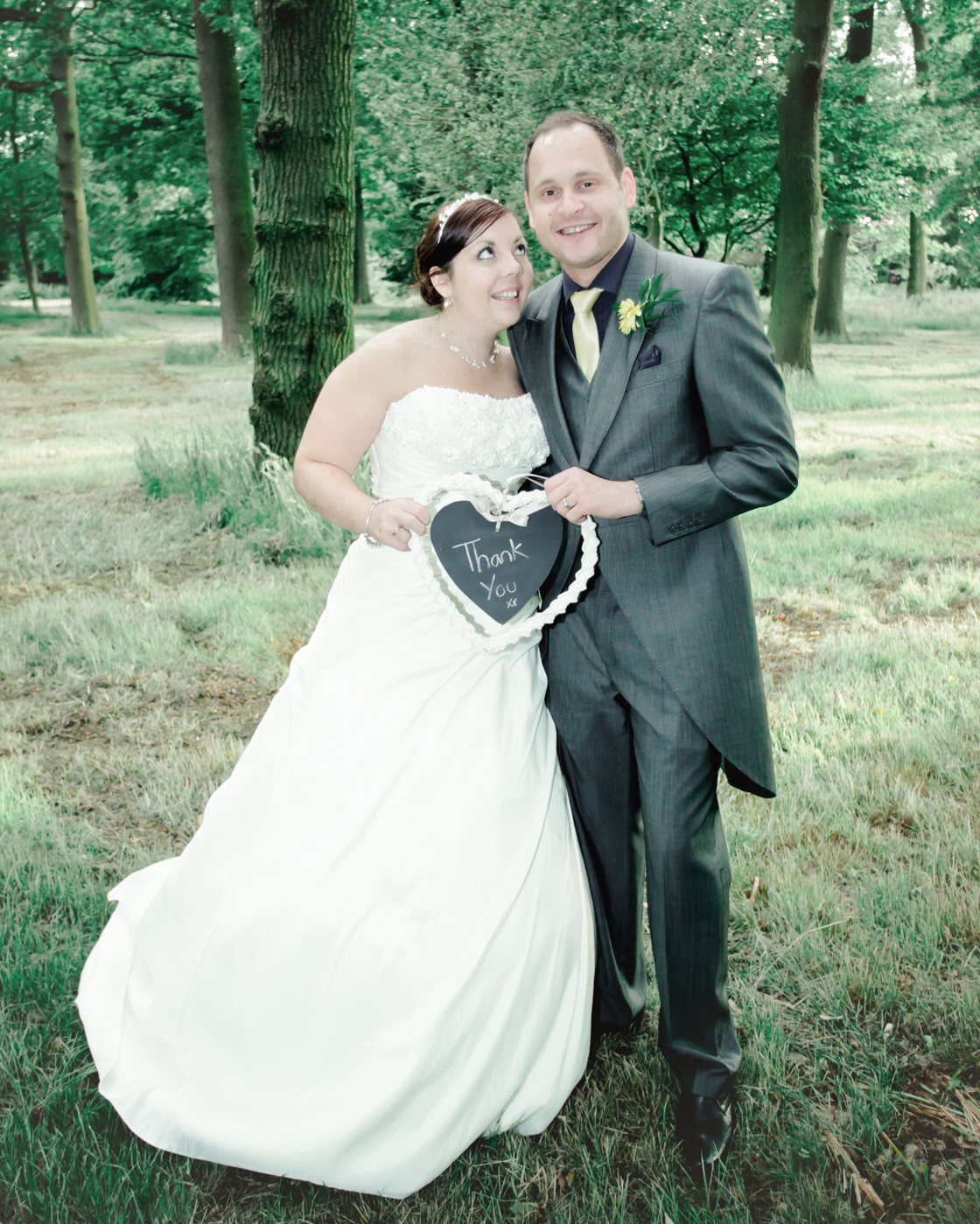 544 - Chris and Natalies Wedding (MAIN) - DO NOT SHARE THIS IMAGES ONLINE -0889.JPG