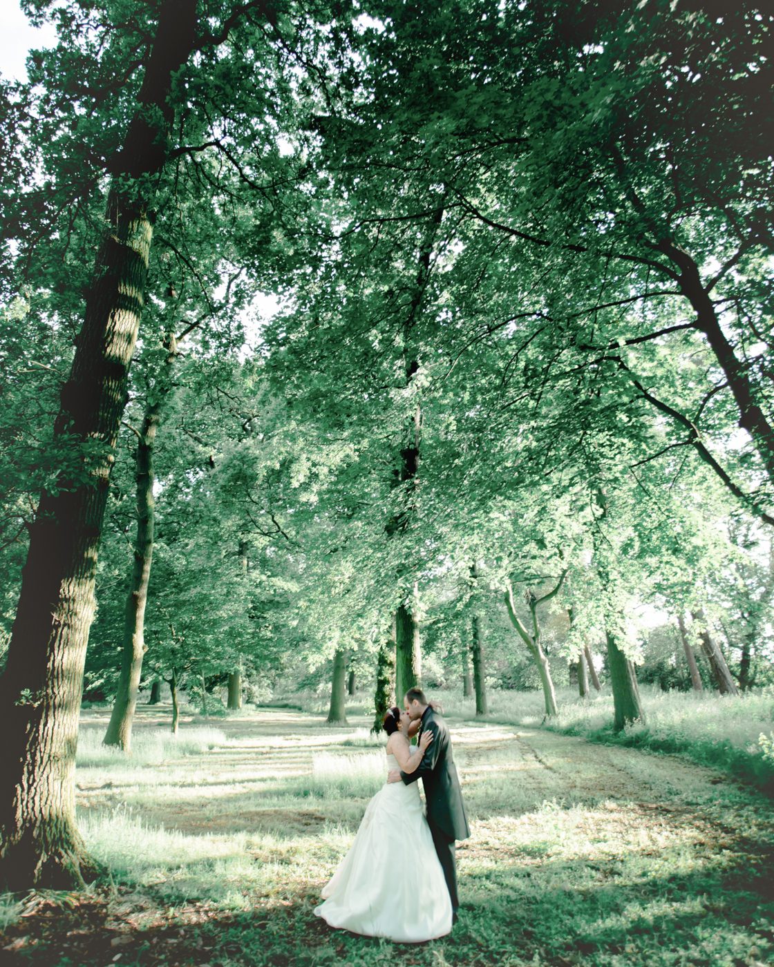 557 - Chris and Natalies Wedding (MAIN) - DO NOT SHARE THIS IMAGES ONLINE -0920.JPG