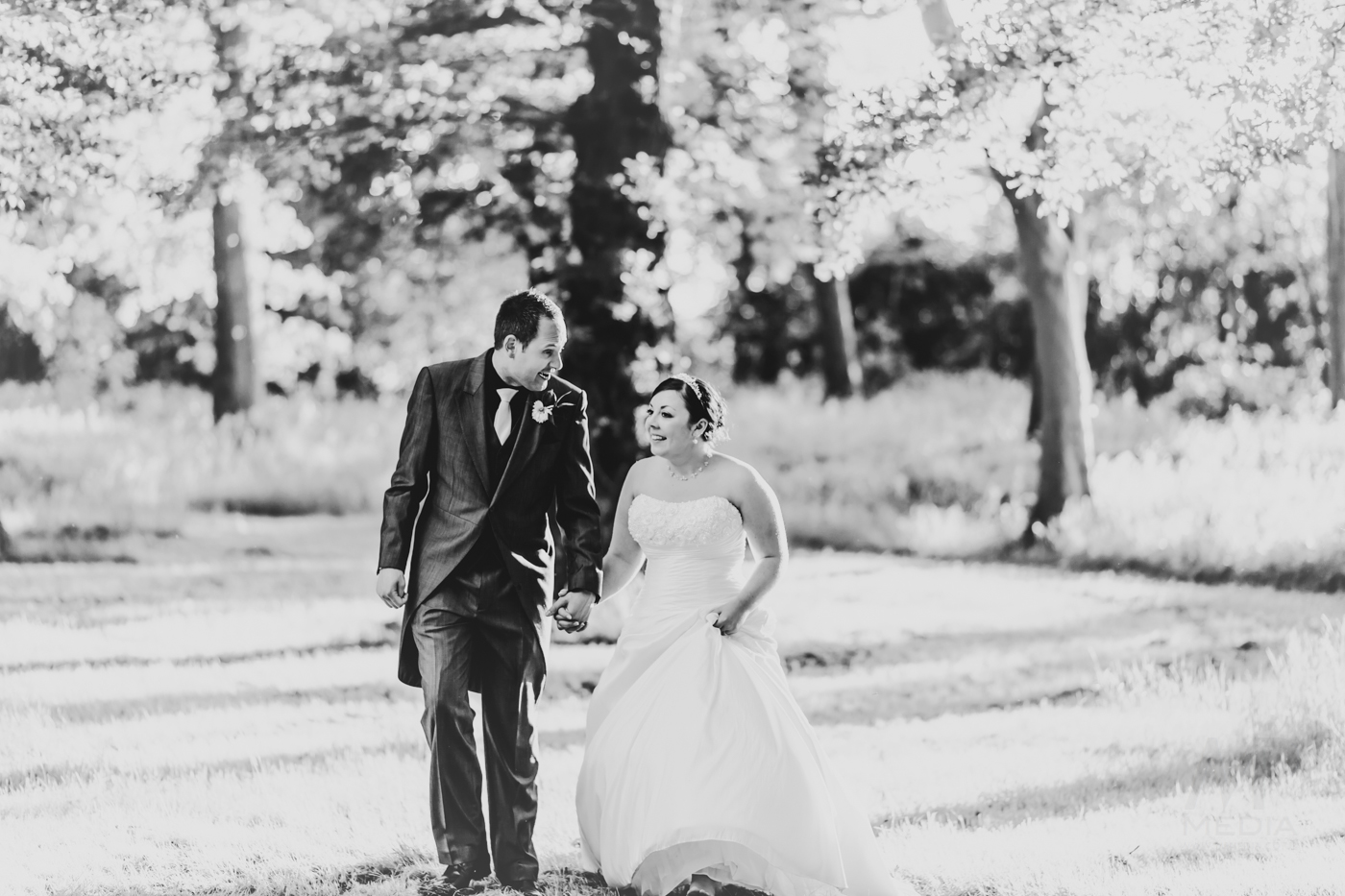 565 - Chris and Natalies Wedding (MAIN) - DO NOT SHARE THIS IMAGES ONLINE -4852.JPG
