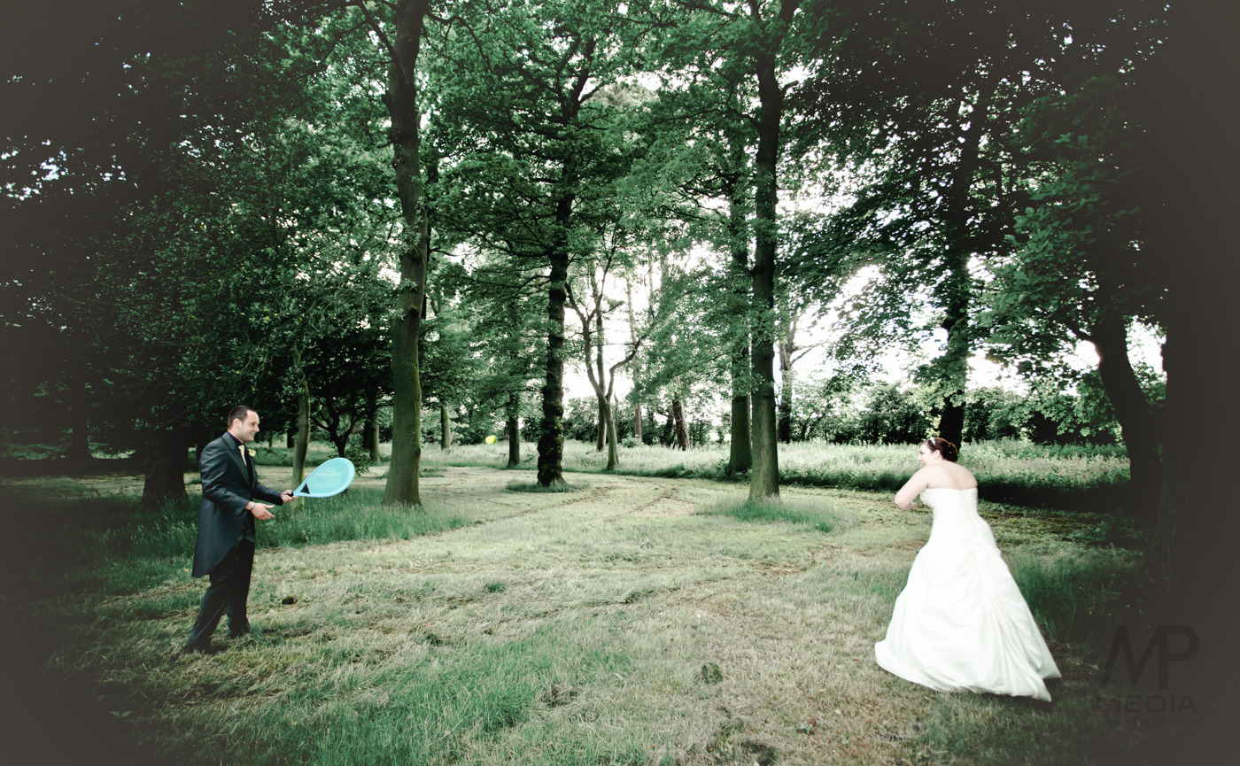 571 - Chris and Natalies Wedding (MAIN) - DO NOT SHARE THIS IMAGES ONLINE -0935.JPG