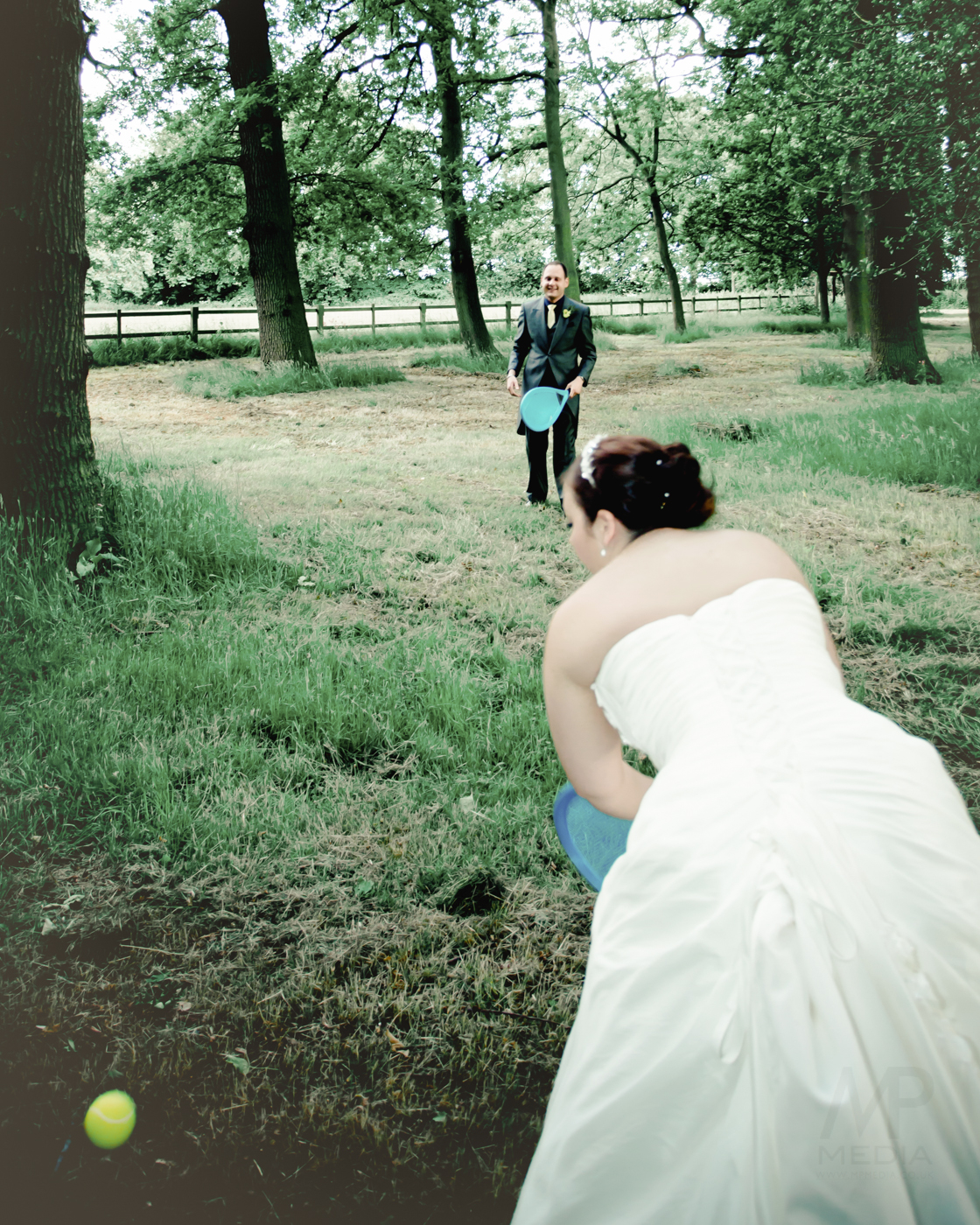 574 - Chris and Natalies Wedding (MAIN) - DO NOT SHARE THIS IMAGES ONLINE -0944.JPG