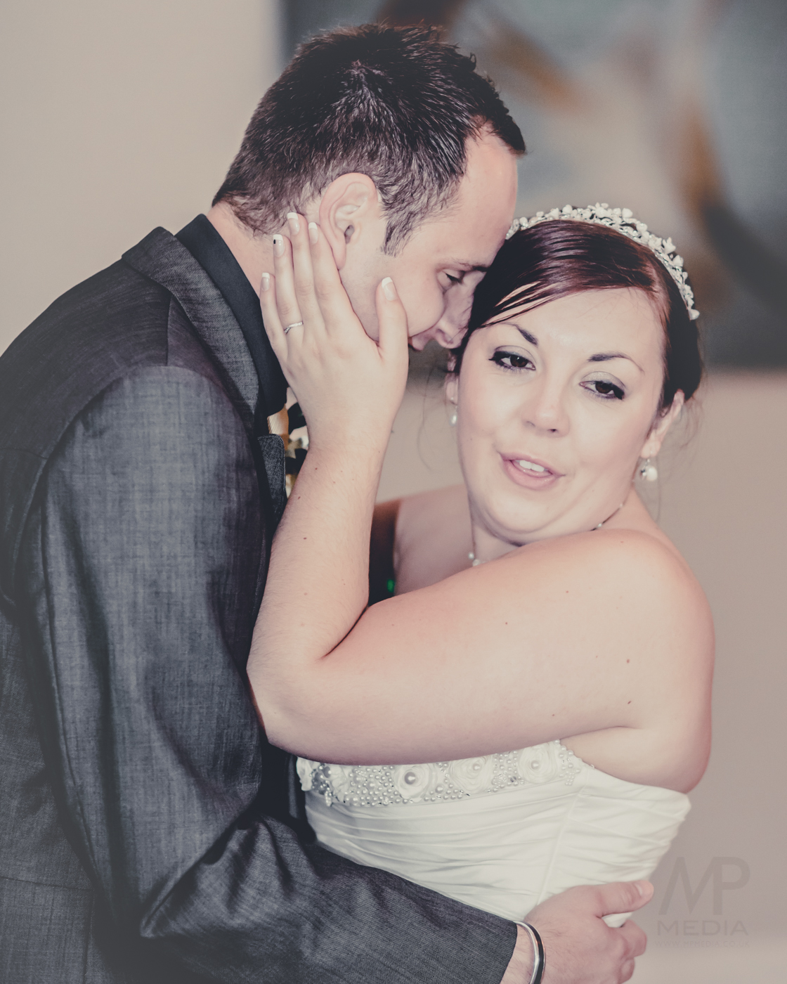 601 - Chris and Natalies Wedding (MAIN) - DO NOT SHARE THIS IMAGES ONLINE -4934.JPG