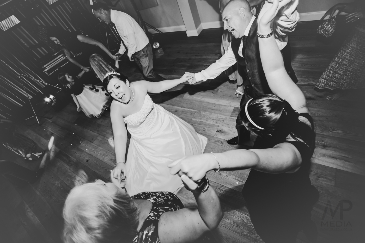 610 - Chris and Natalies Wedding (MAIN) - DO NOT SHARE THIS IMAGES ONLINE -1013.JPG