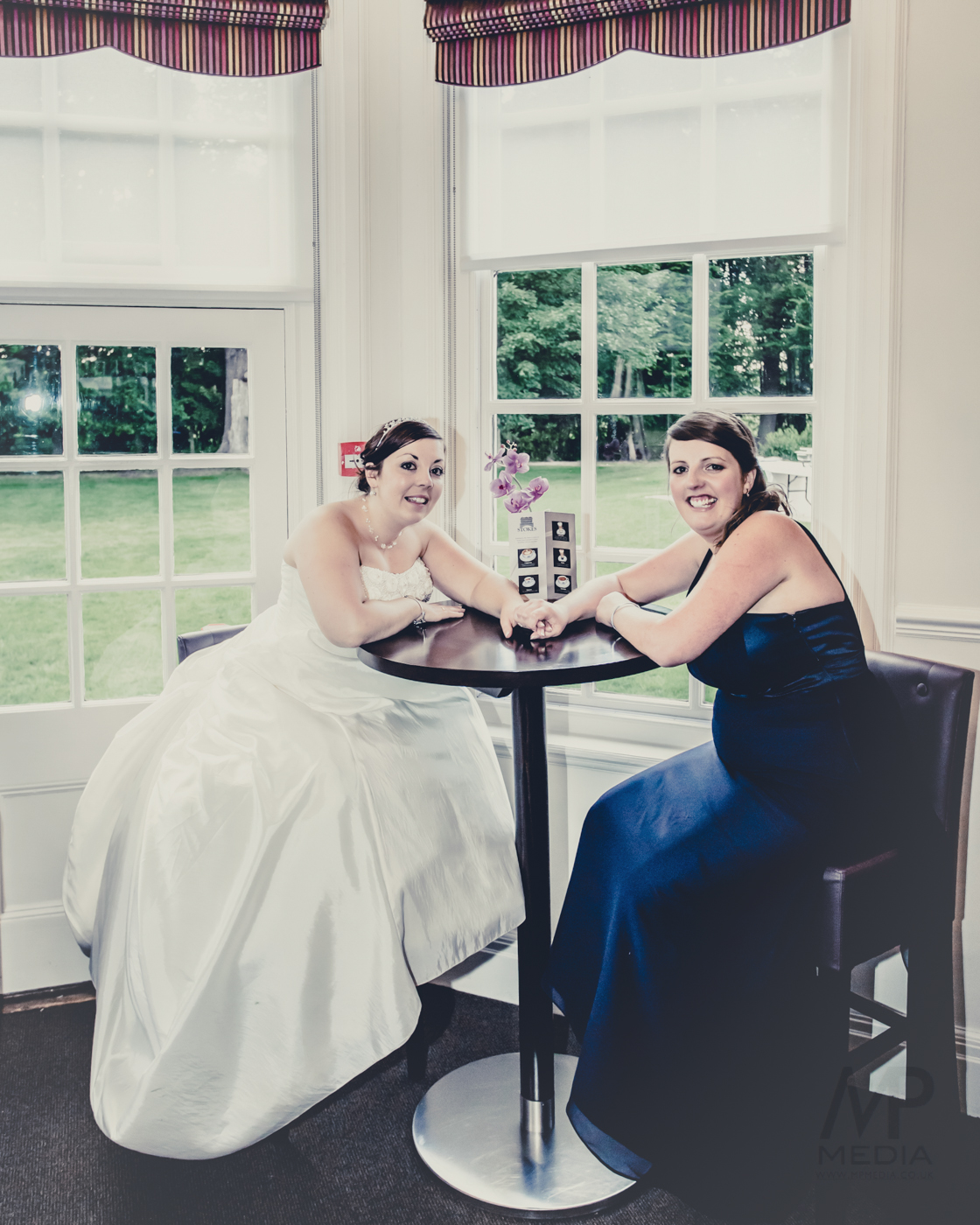 620 - Chris and Natalies Wedding (MAIN) - DO NOT SHARE THIS IMAGES ONLINE -1019.JPG