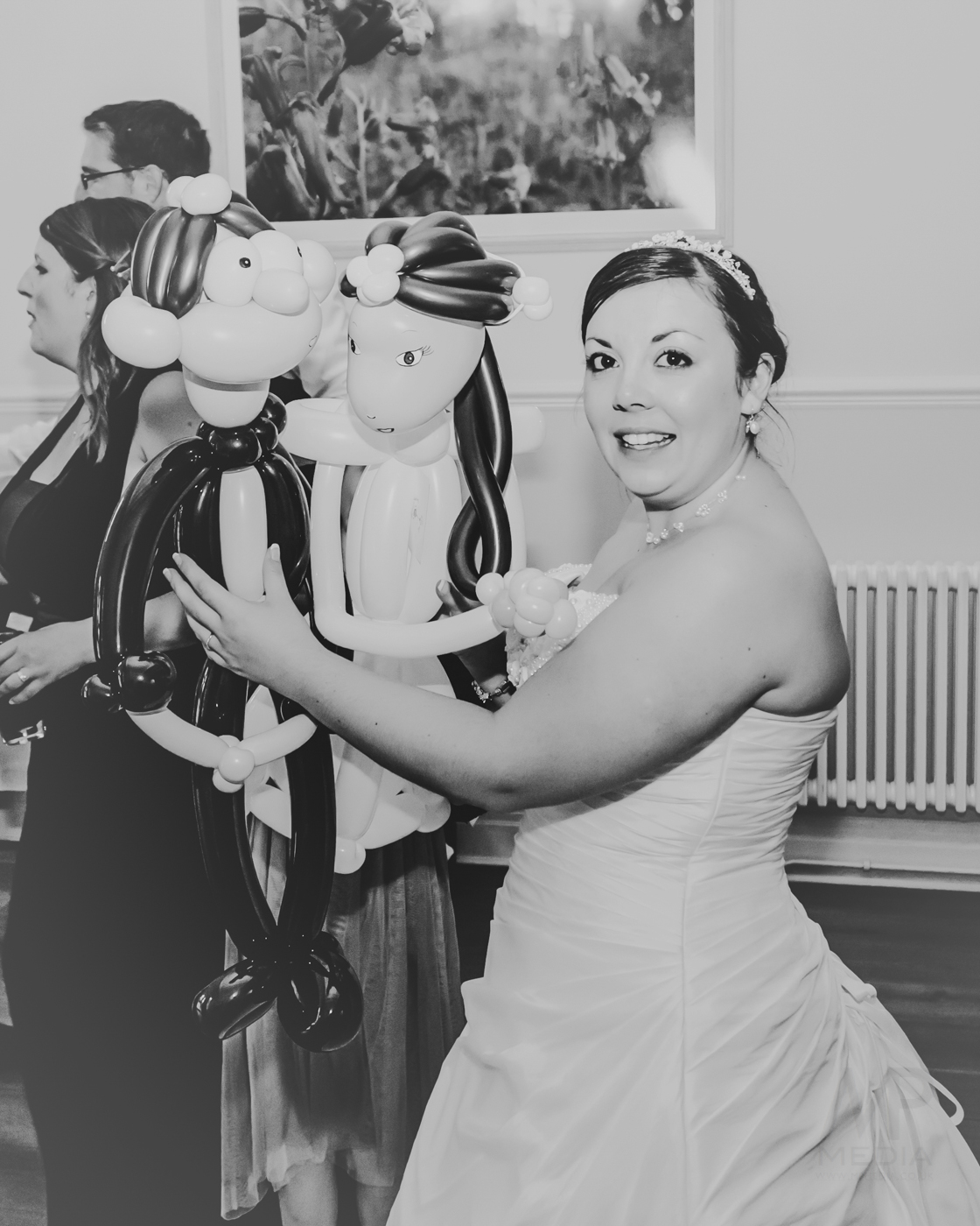 627 - Chris and Natalies Wedding (MAIN) - DO NOT SHARE THIS IMAGES ONLINE -1018.JPG