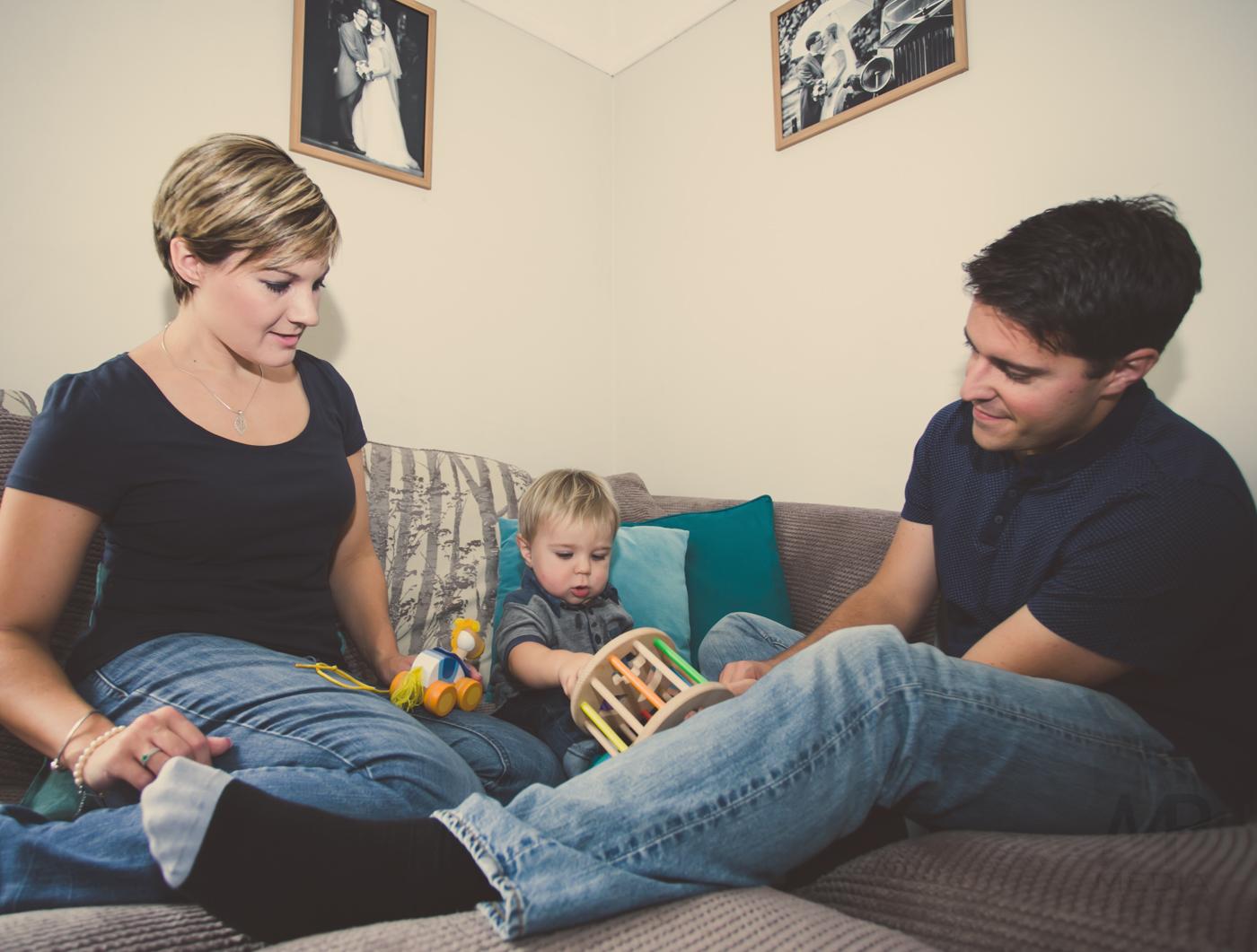 006 - Kelly, Matthew and Hugo Fine Art Family Photography by www.mpmedia.co.uk -54.JPG